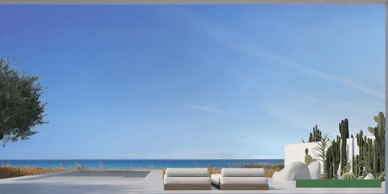 Maison Naxos  -  ref GR-7018-S (picture 1)
