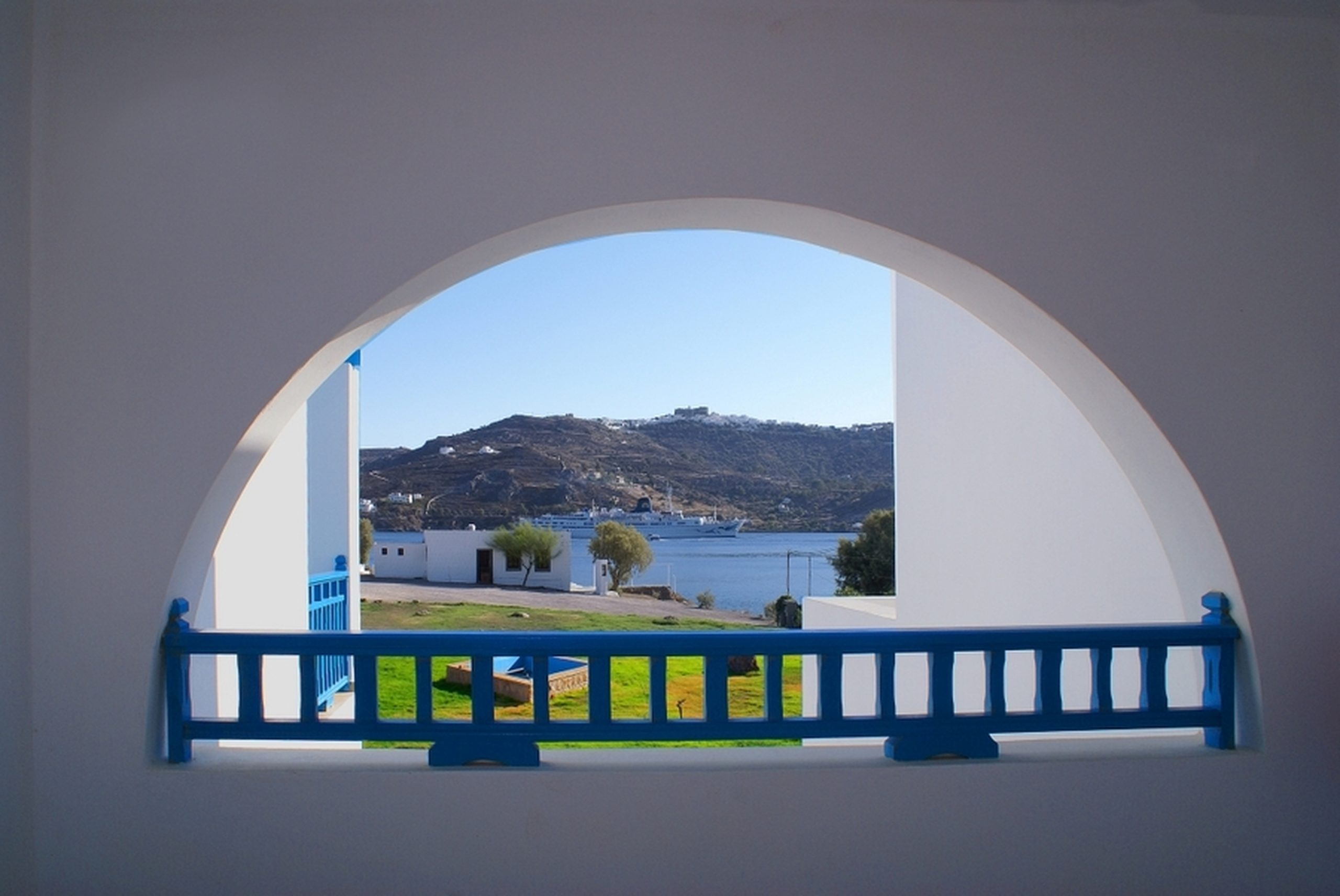House Patmos  -  ref GR-6148-S (picture 2)