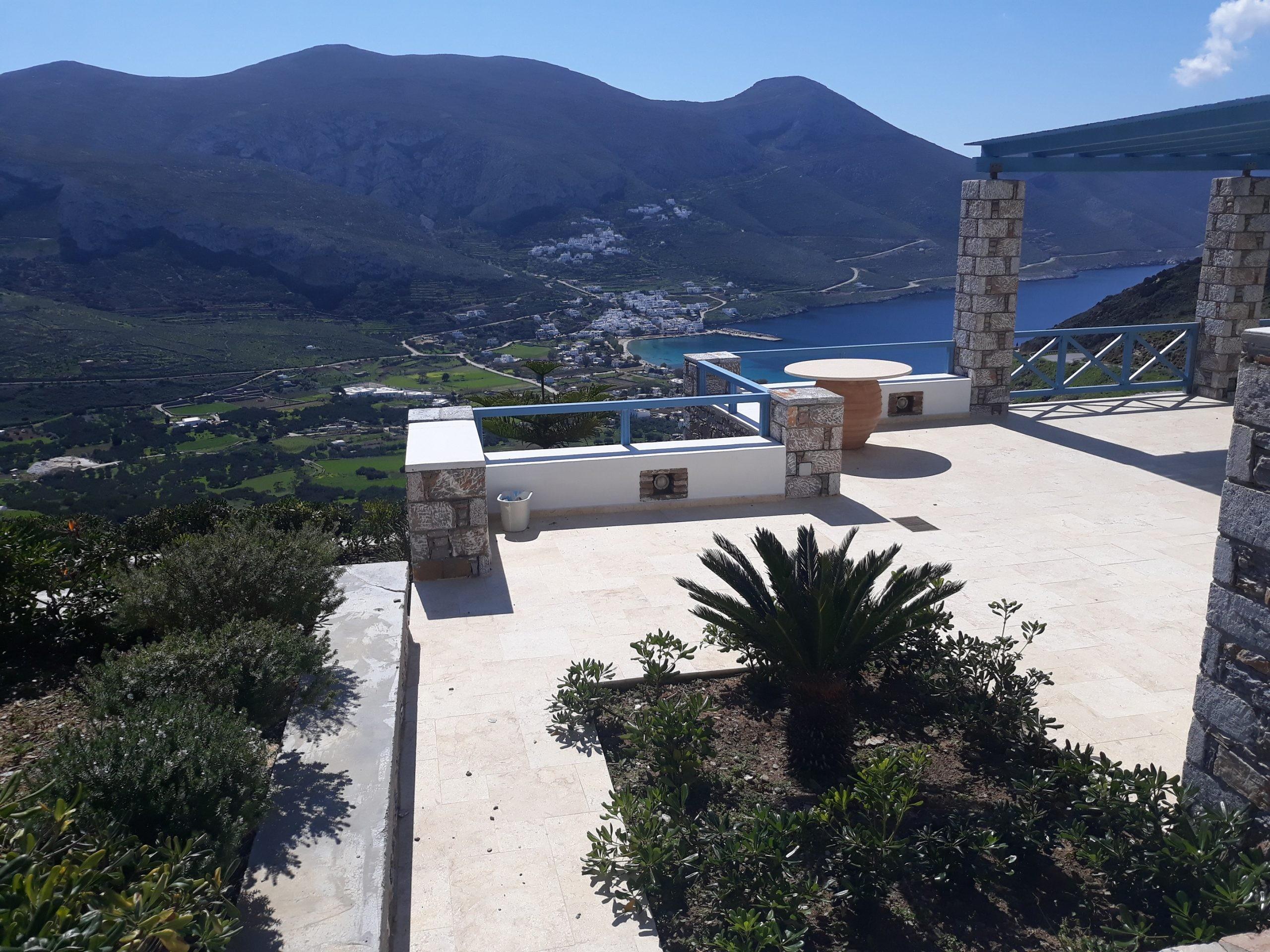 Amorgos  - Casa  - picture 6