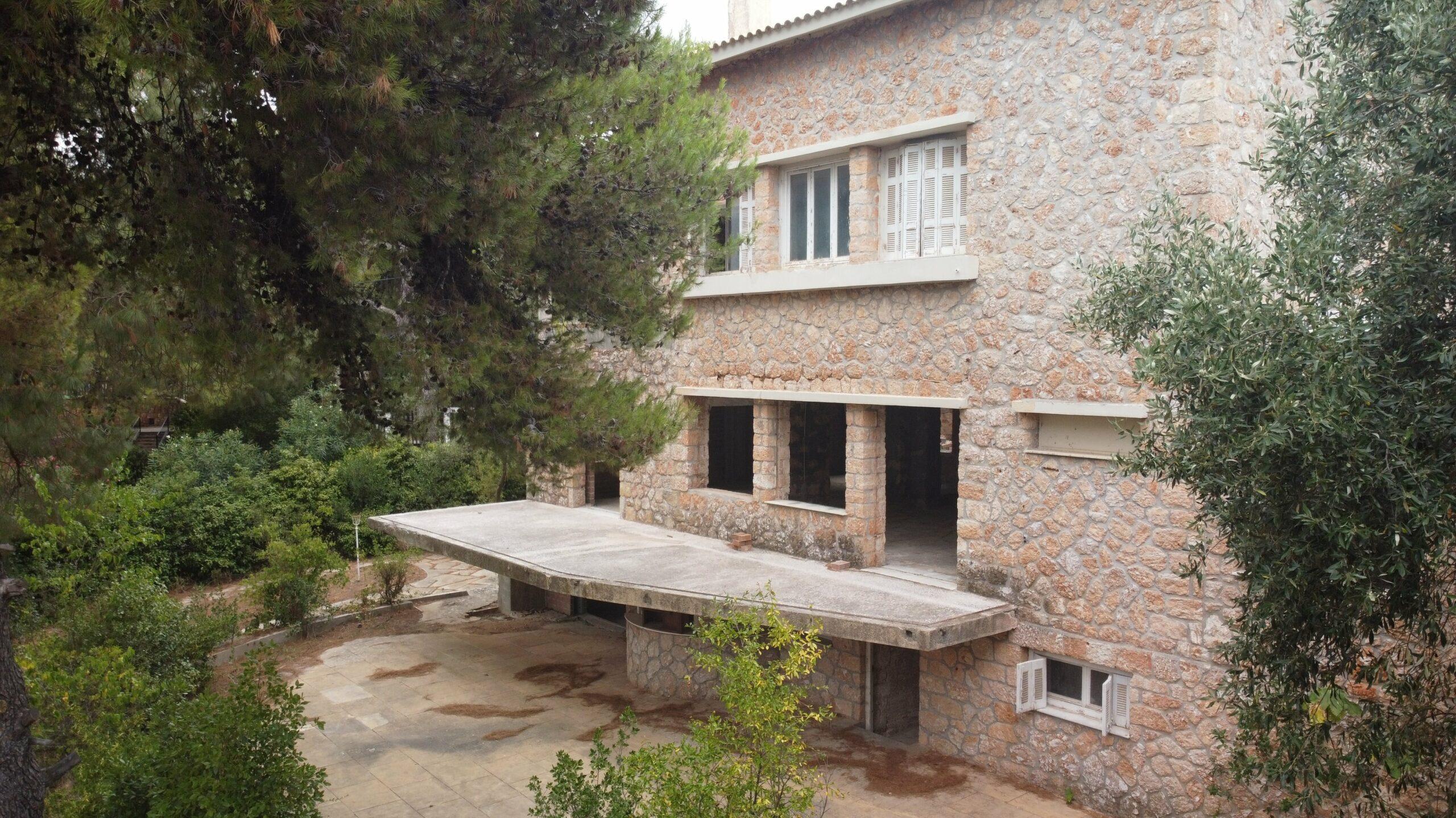 Maison Ekali  -  ref GR-6849-S (picture 3)