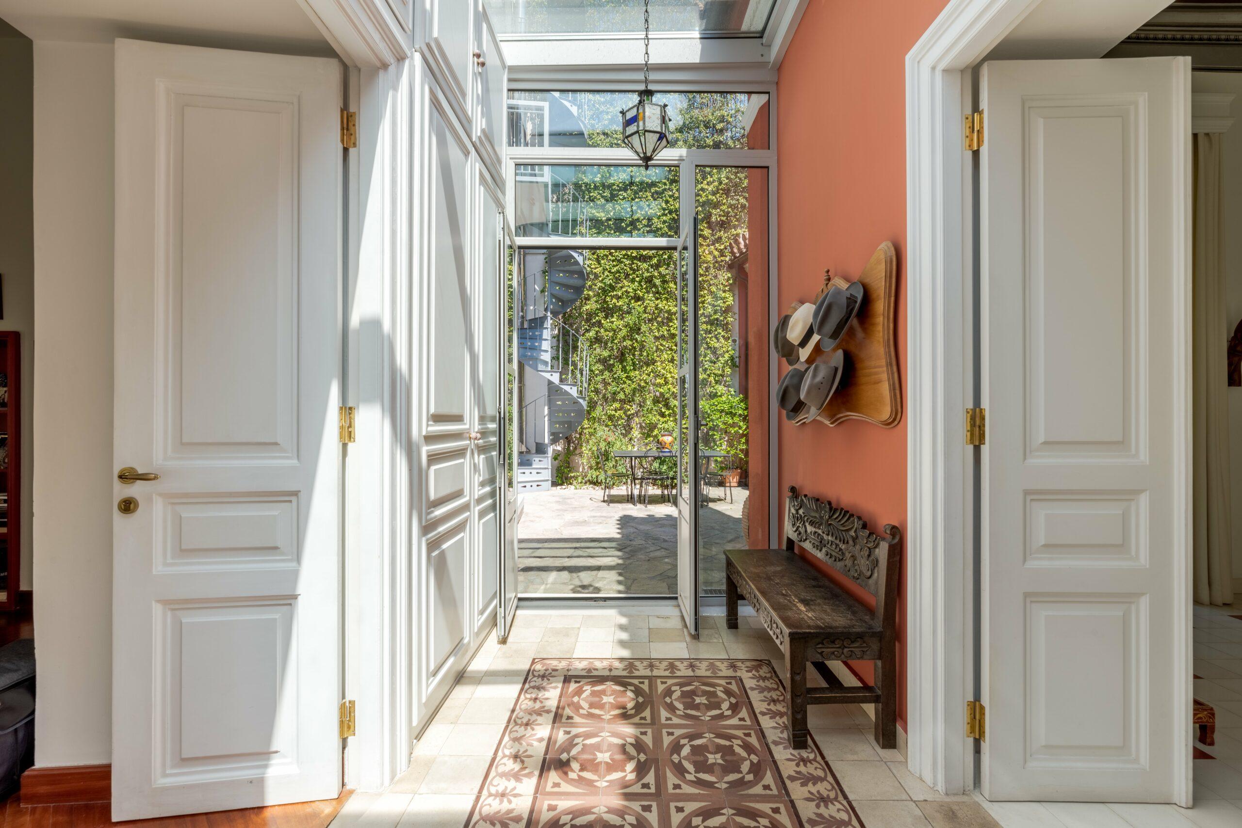 Maison Athens  -  ref GR-7641-S (picture 2)