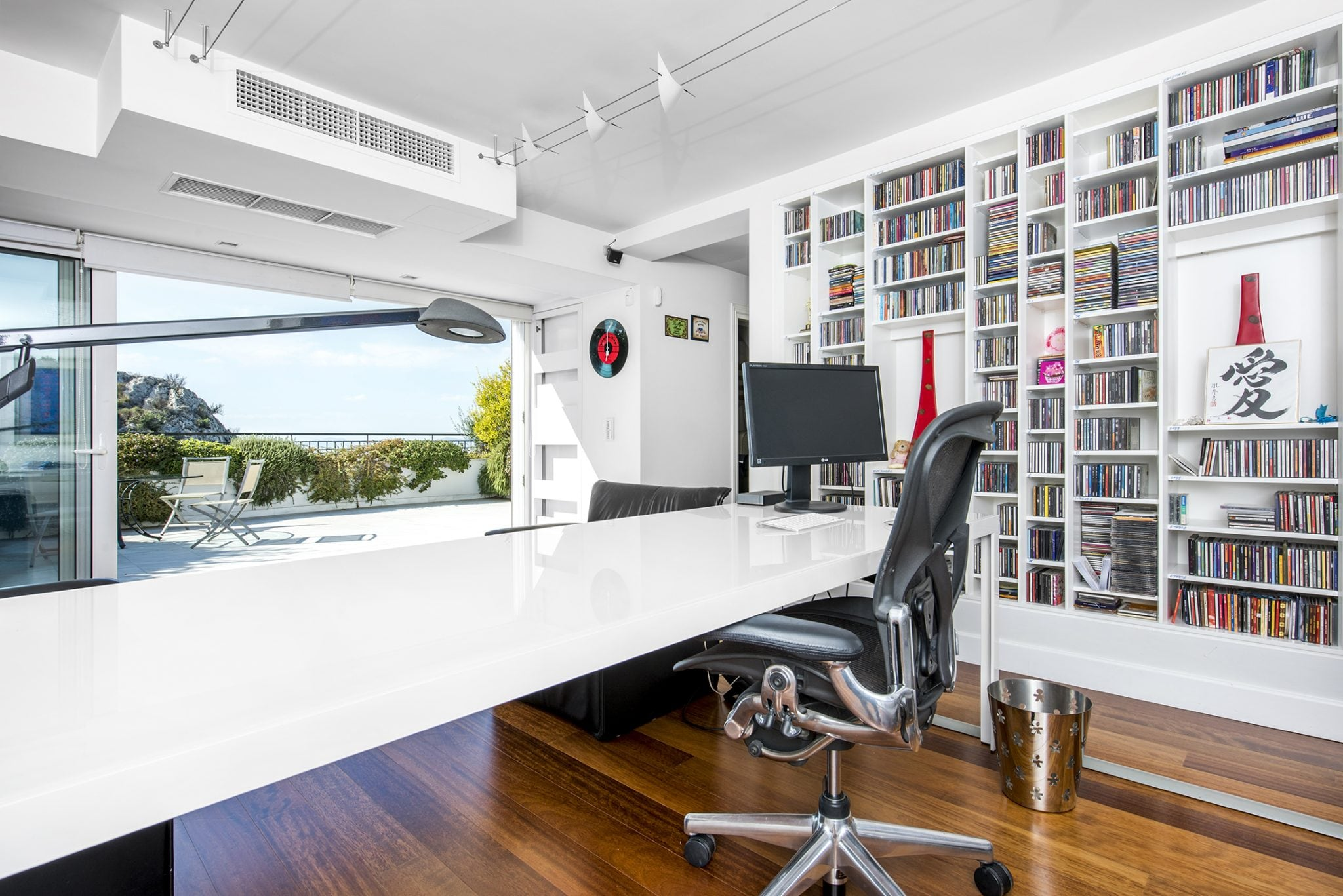 Kolonaki  - Appartement  - picture 12