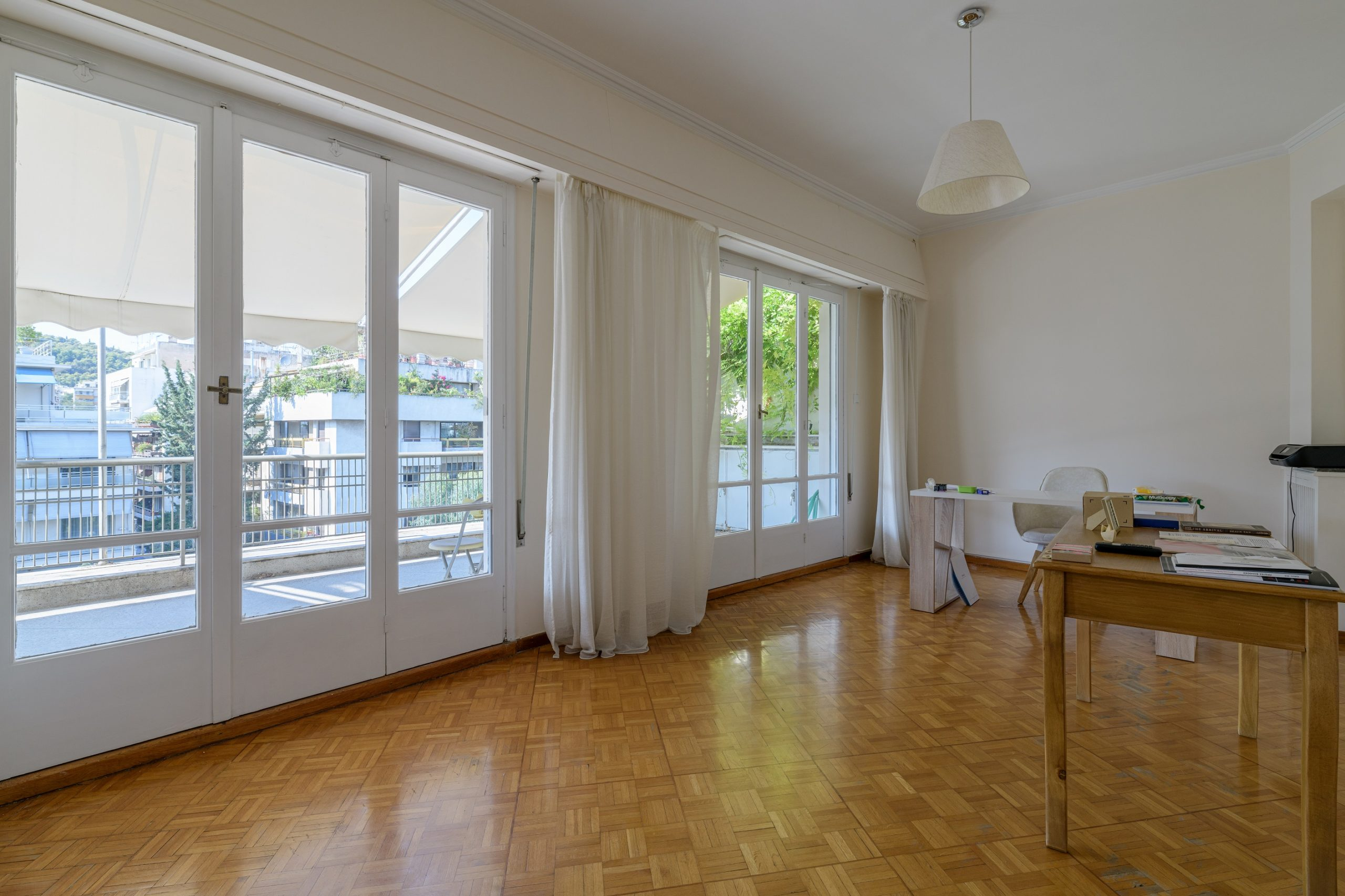 Appartement Megaro Mousikis  -  ref GR-8125-S (picture 2)