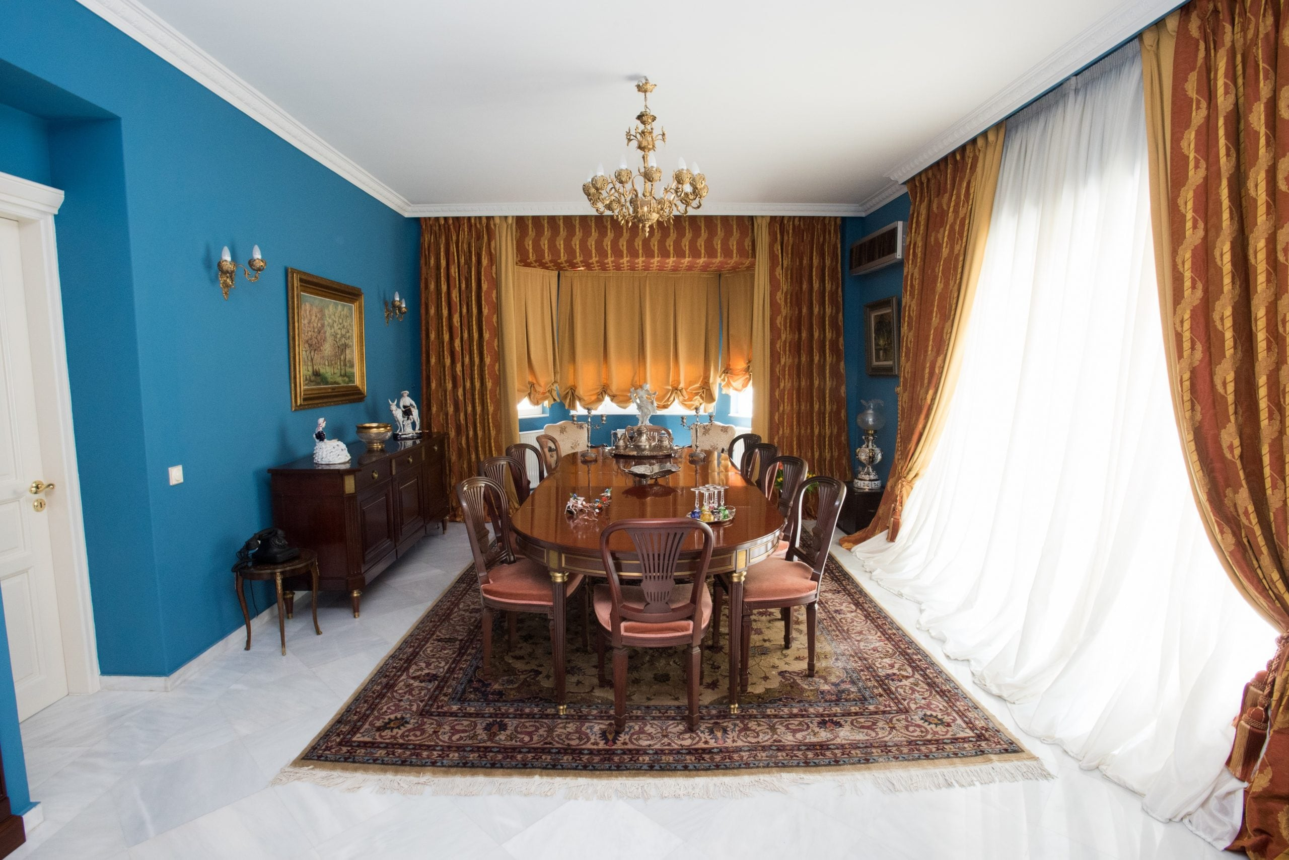 Glyfada  - Appartement  - picture 2