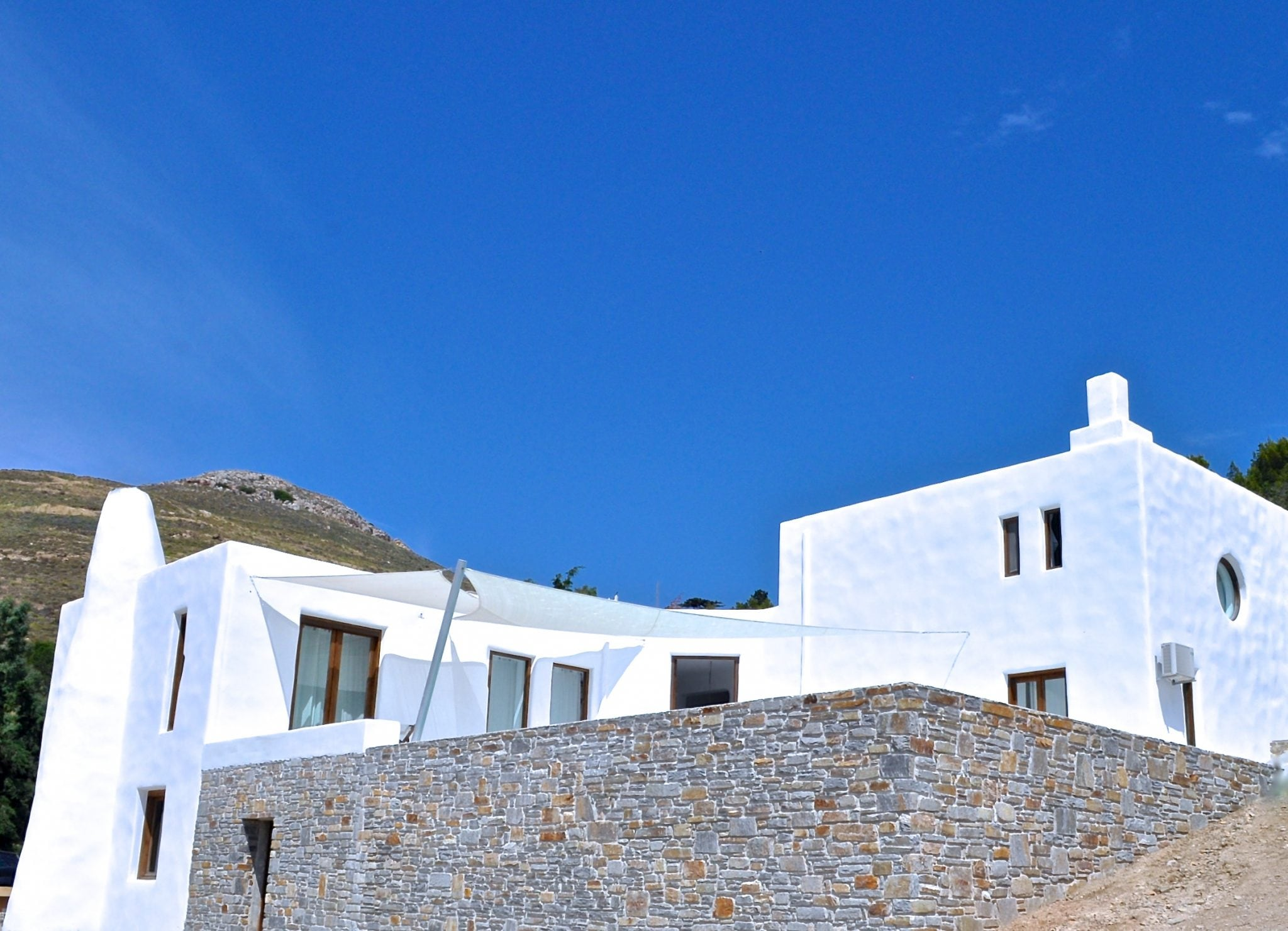 House Paros  -  ref GR-4857-S (picture 2)