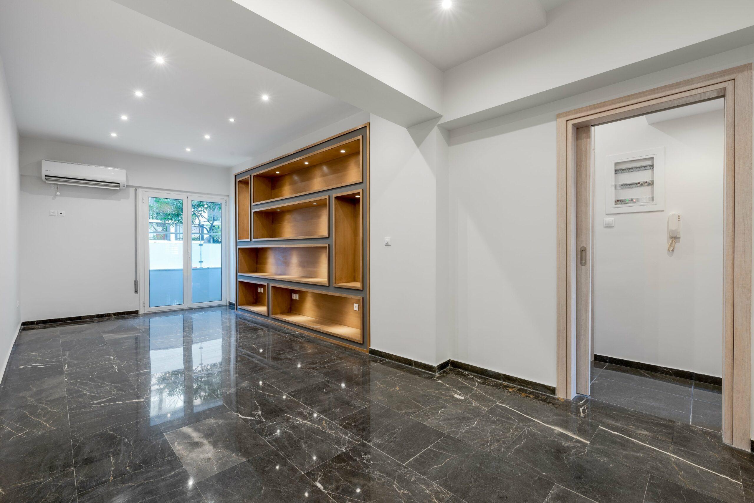 Appartement Lycavittos  -  ref GR-7527-S (picture 2)