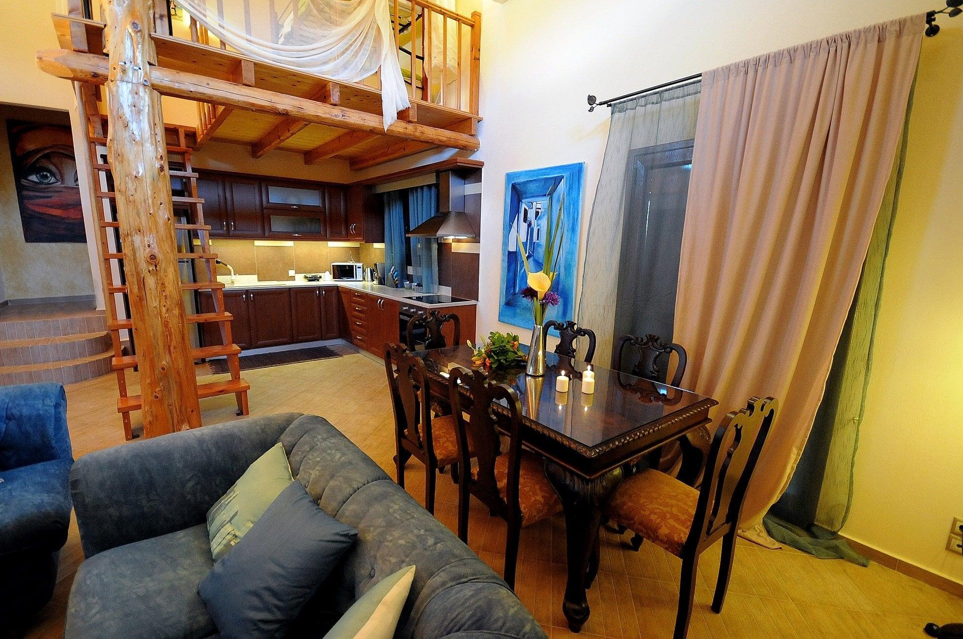 Maison Lefkada  -  ref GR-6779-S (picture 3)