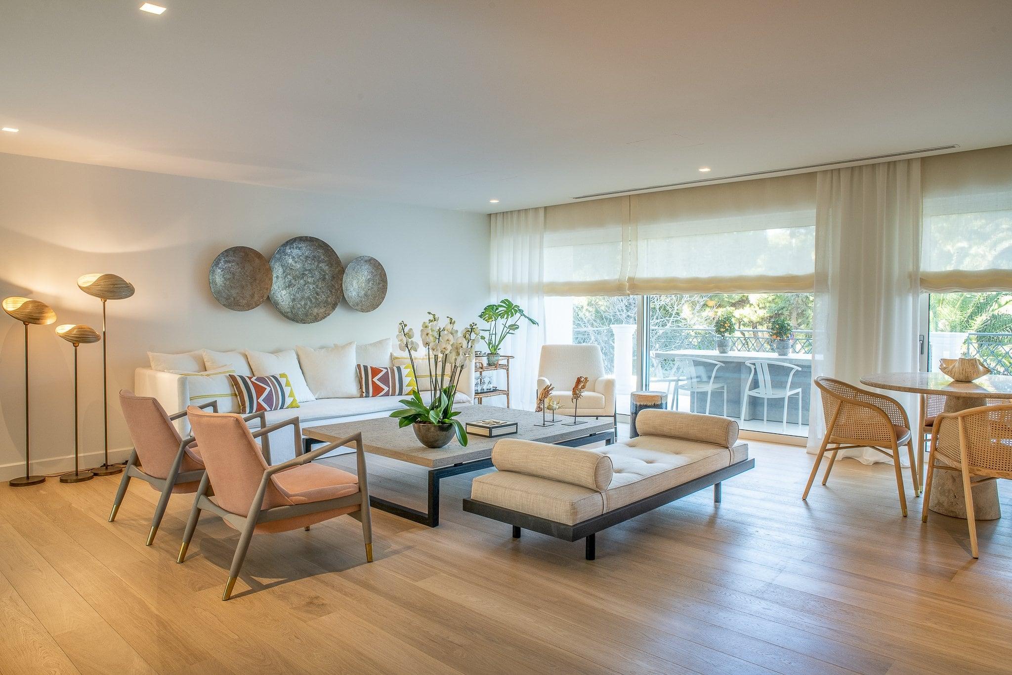 Apartment Kavouri