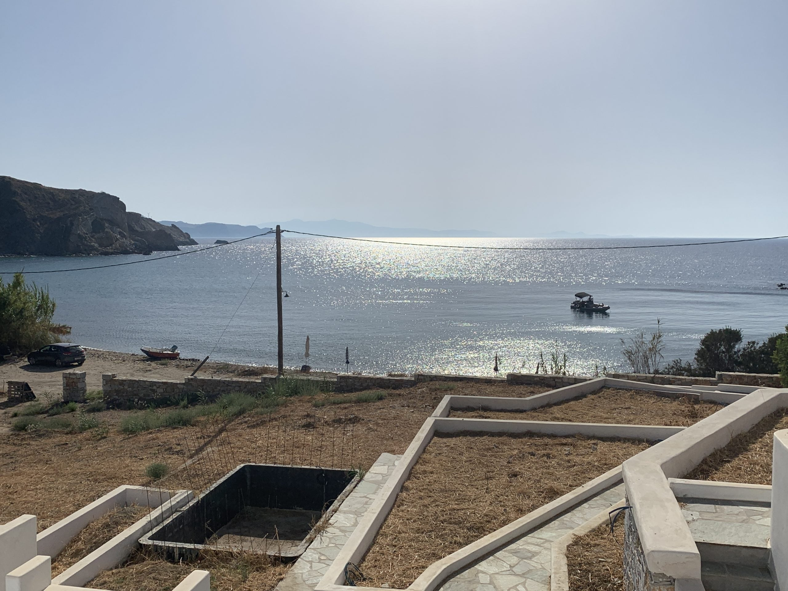 Maison Naxos  -  ref GR-6914-S (picture 3)