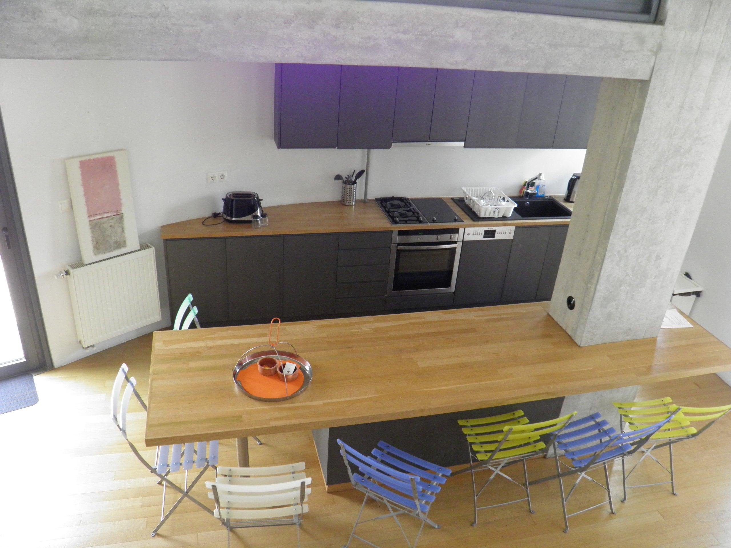 Apartment Kolonaki  -  ref GR-4625-S (picture 3)