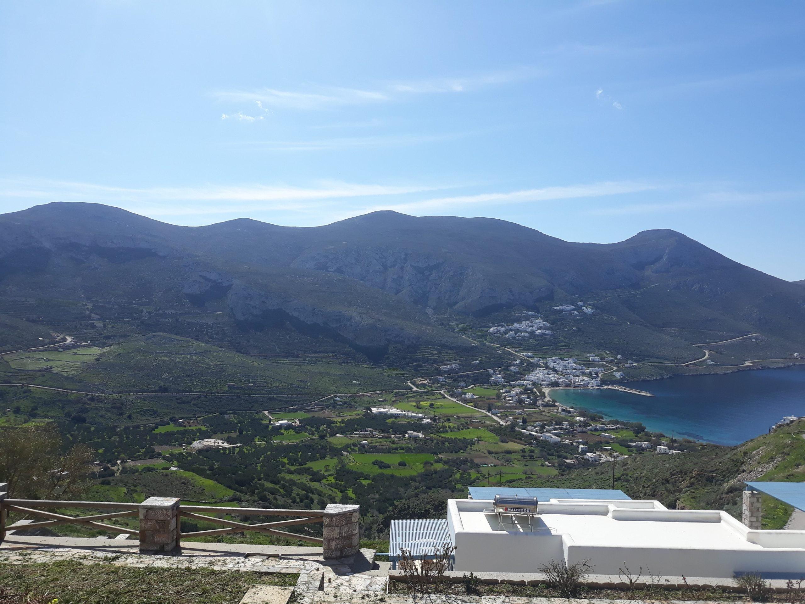 Casa Amorgos  -  ref GR-5403-S (picture 3)