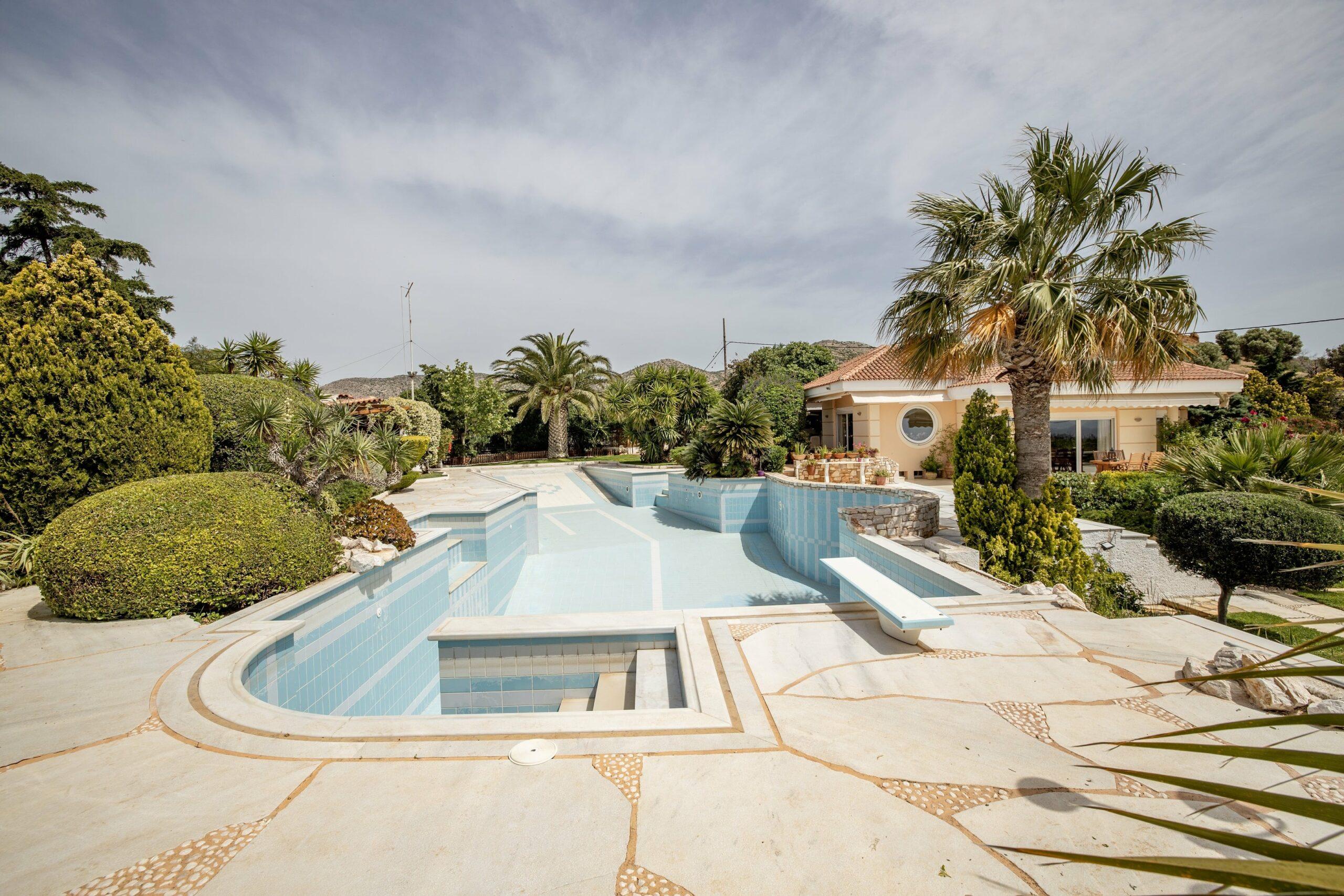 Casa Legrena  -  ref GR-6237-S (picture 3)