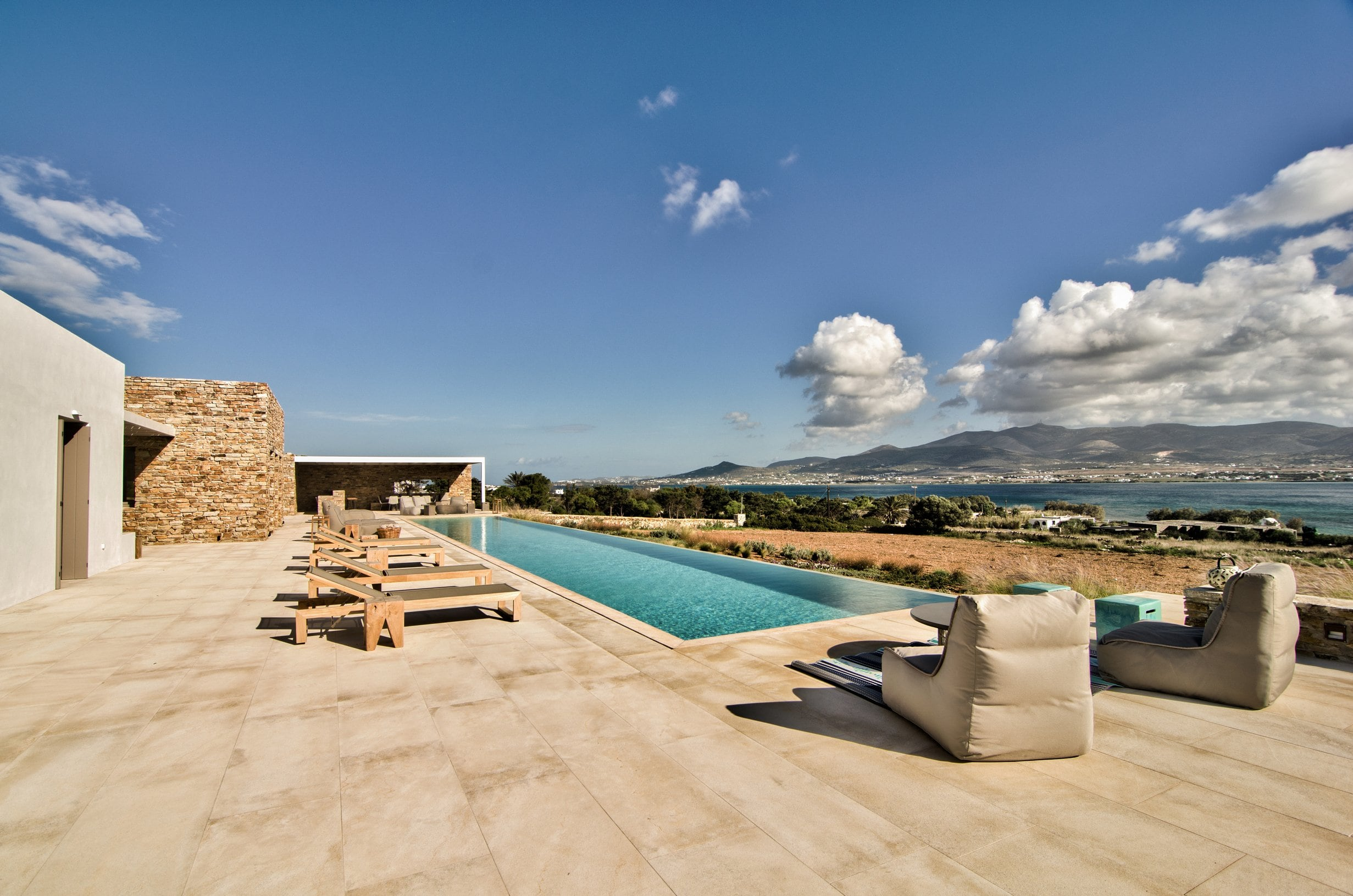 House Antiparos  -  ref GR-5720-S (picture 2)