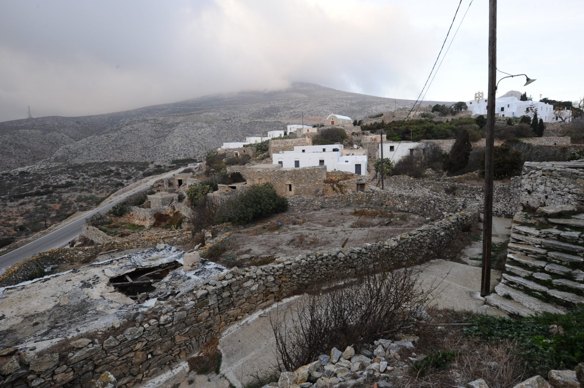 Plots Amorgos  -  ref GR-4820-S (picture 2)