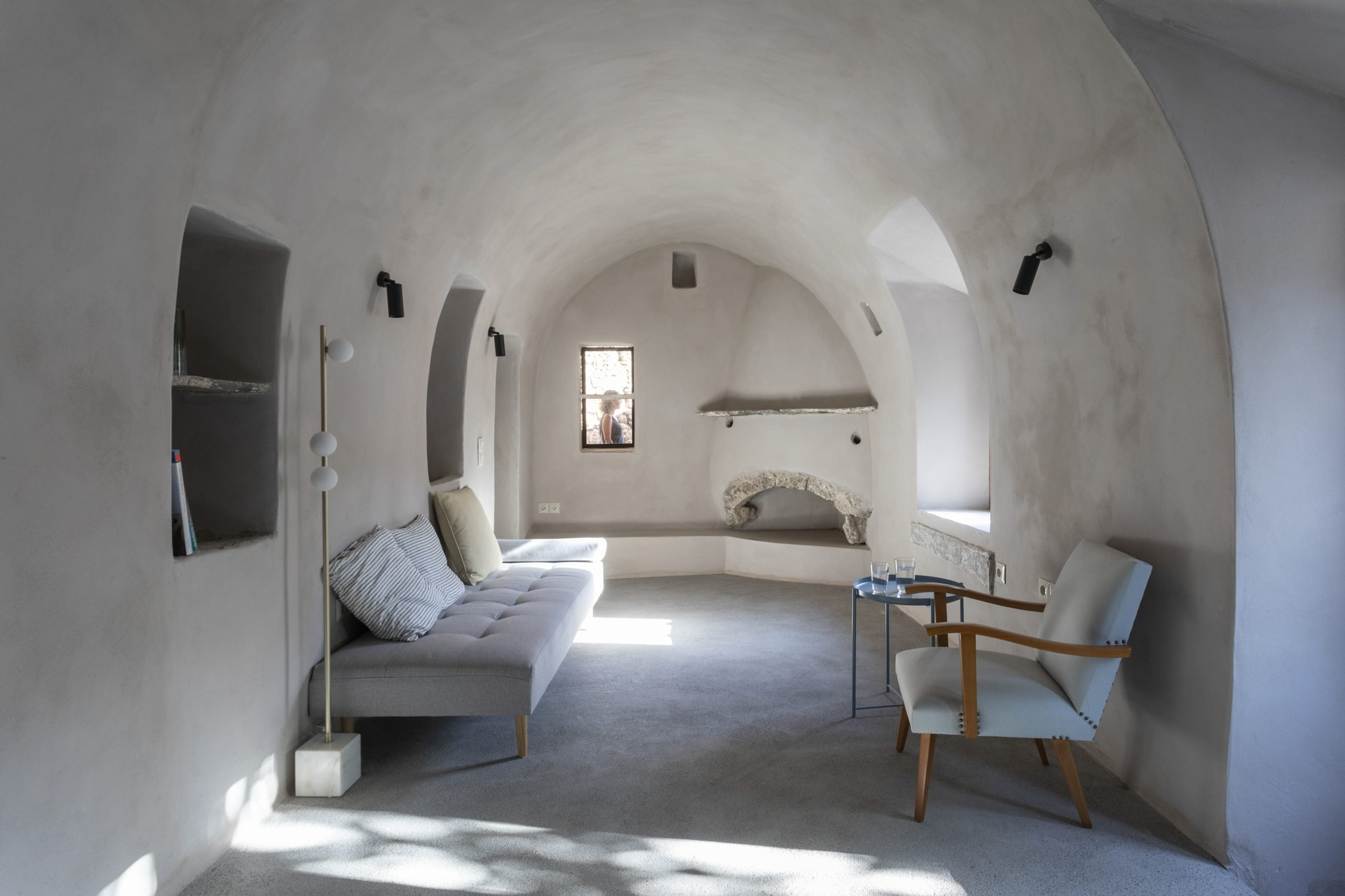House Kythira  -  ref GR-7400-S (picture 1)