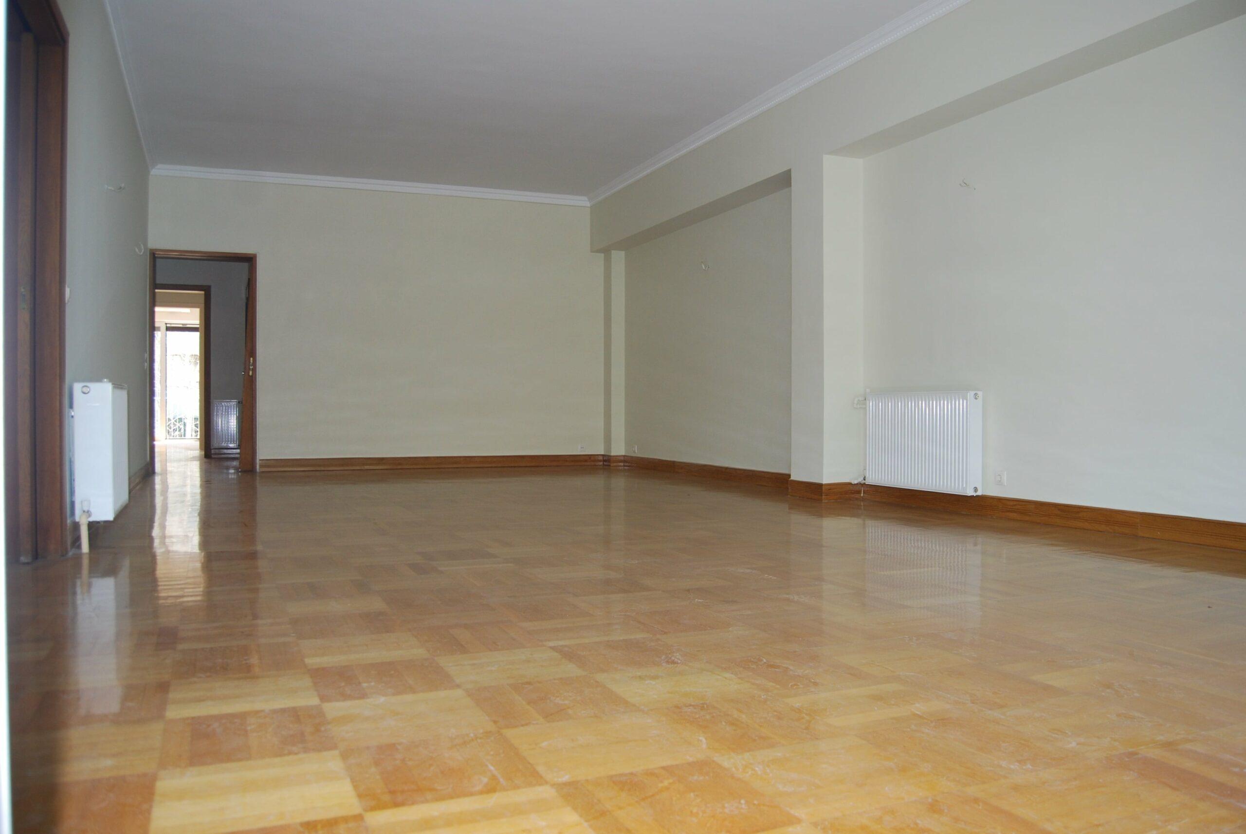 Appartement Anaktora  -  ref GR-283-S (picture 3)