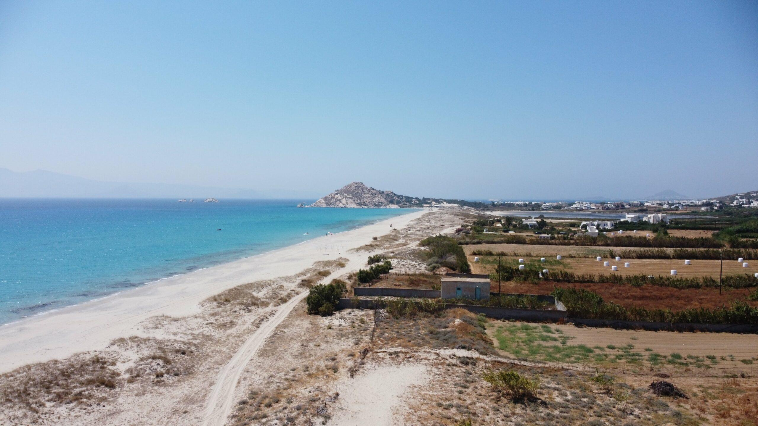 Terrain Naxos  -  ref GR-6159-S (picture 2)