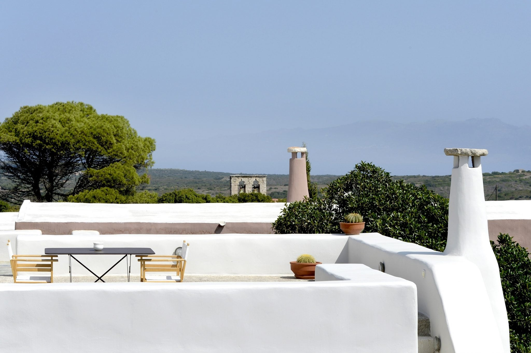 Kythira  - House 3 Bedrooms - picture 6