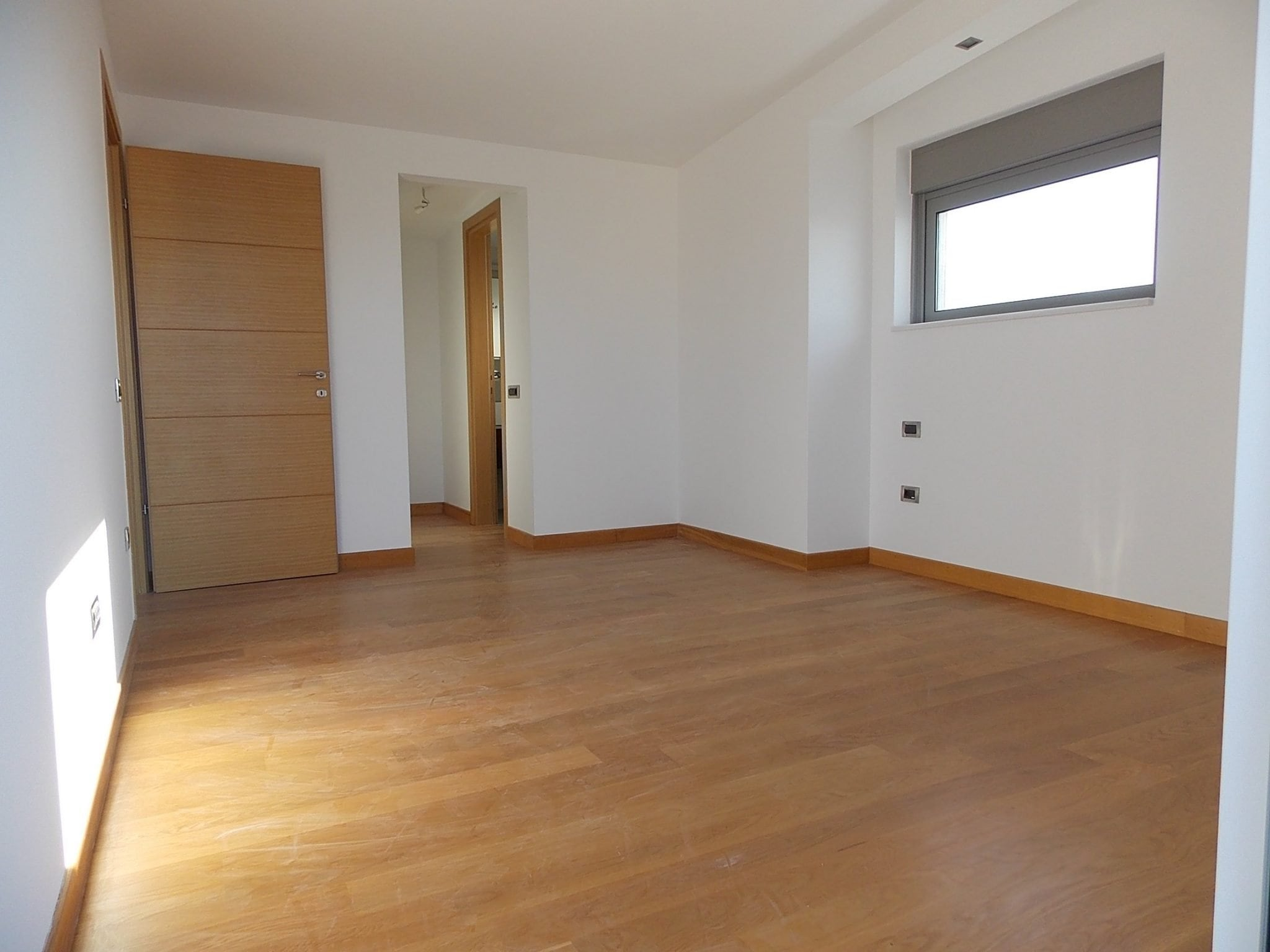 Appartement Glyfada  -  ref GR-5136-S (picture 2)