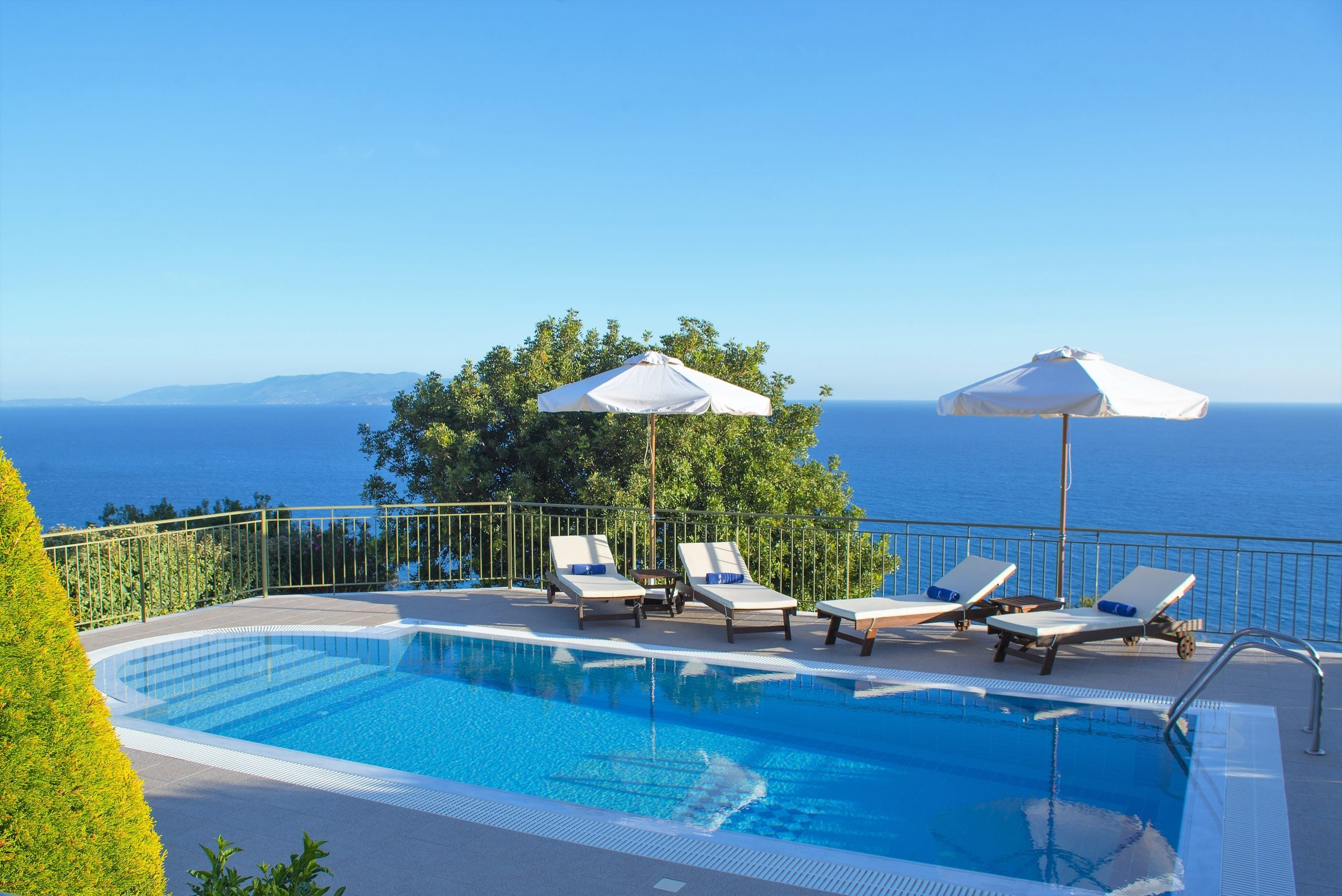 House Kefalonia  -  ref GR-7237-S (picture 1)