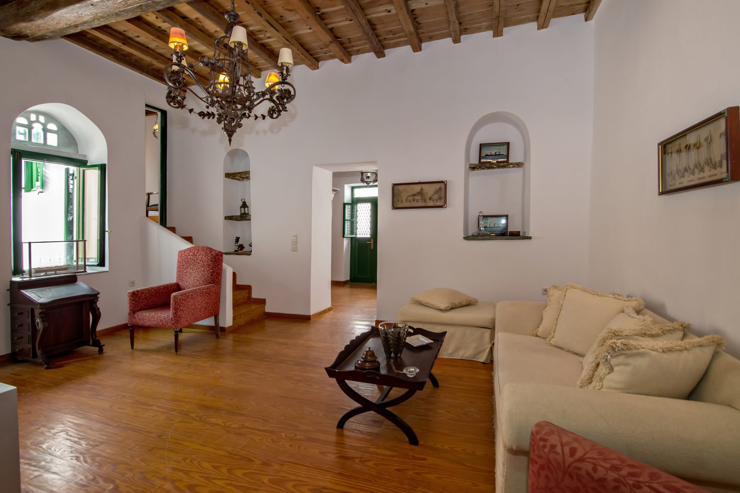 Maison Tinos  -  ref GR-7212-S (picture 3)