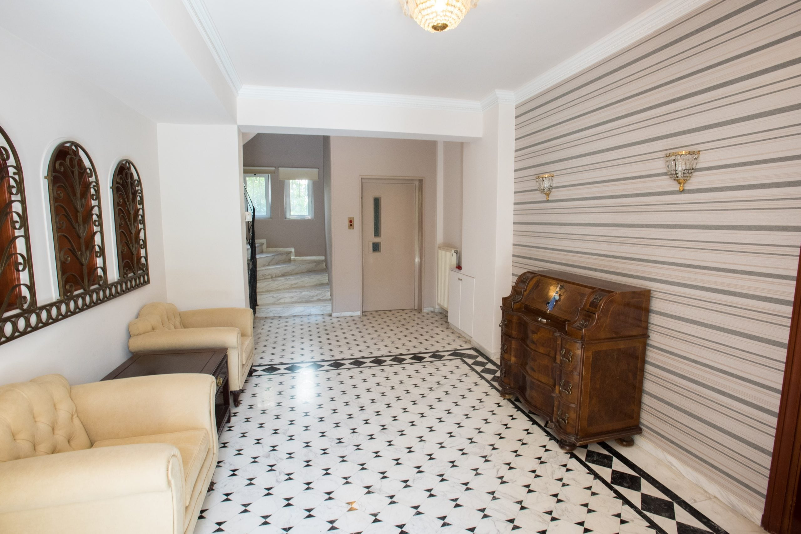 Glyfada  - Appartement  - picture 11