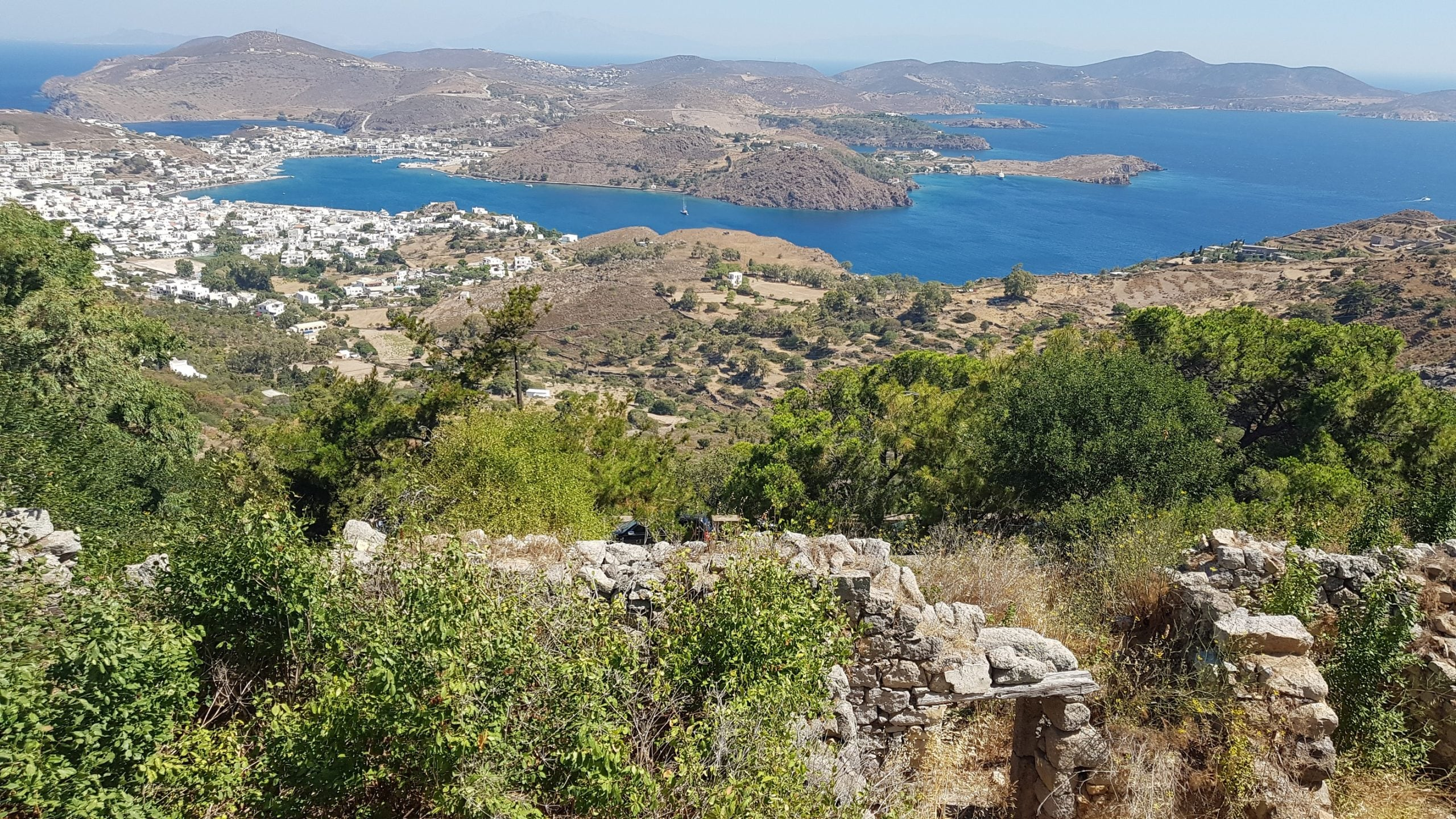 Plots Patmos  -  ref GR-6812-S (picture 2)