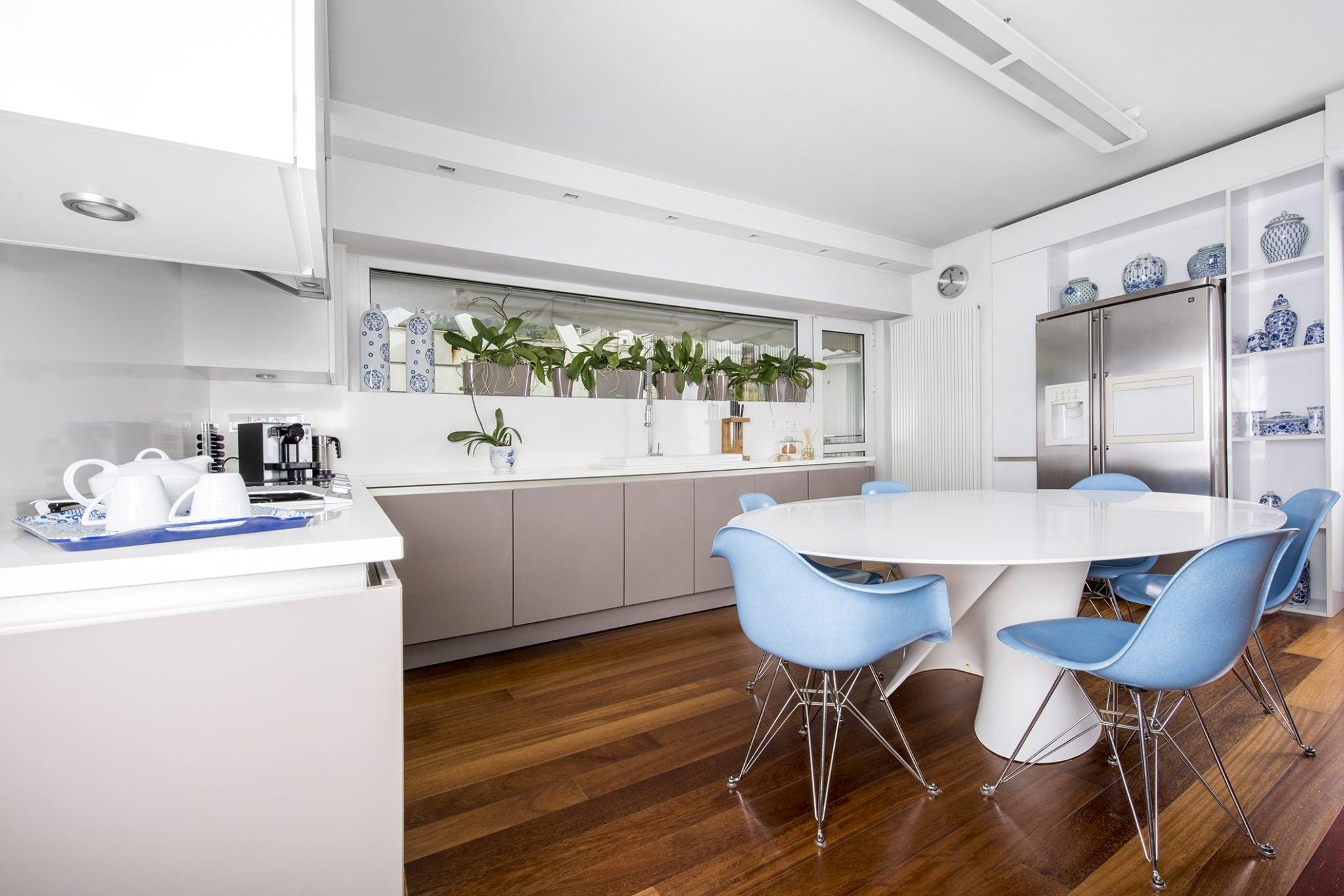 Kolonaki  - Appartement  - picture 8