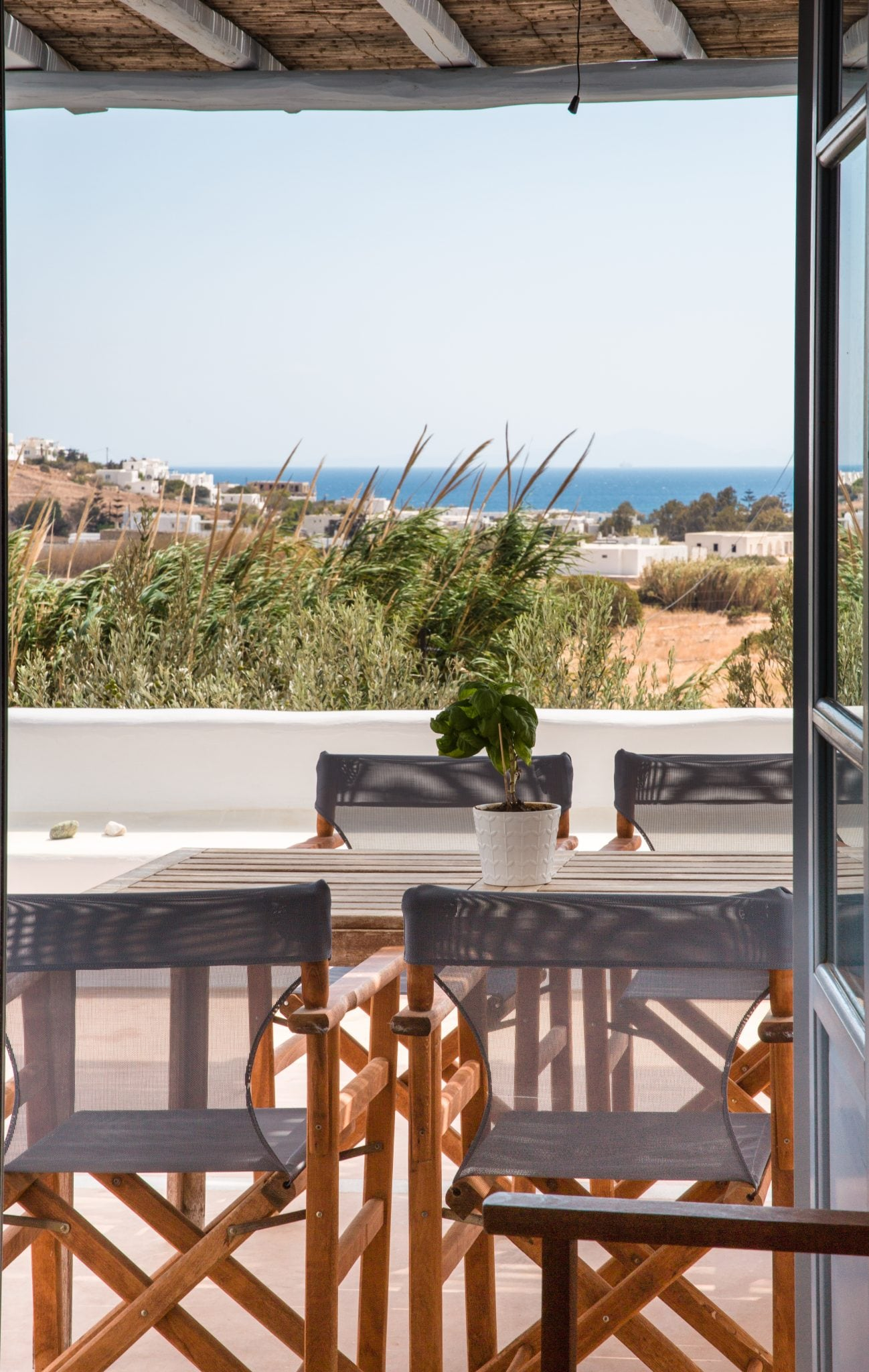 Paros  - House 3 Bedrooms - picture 13