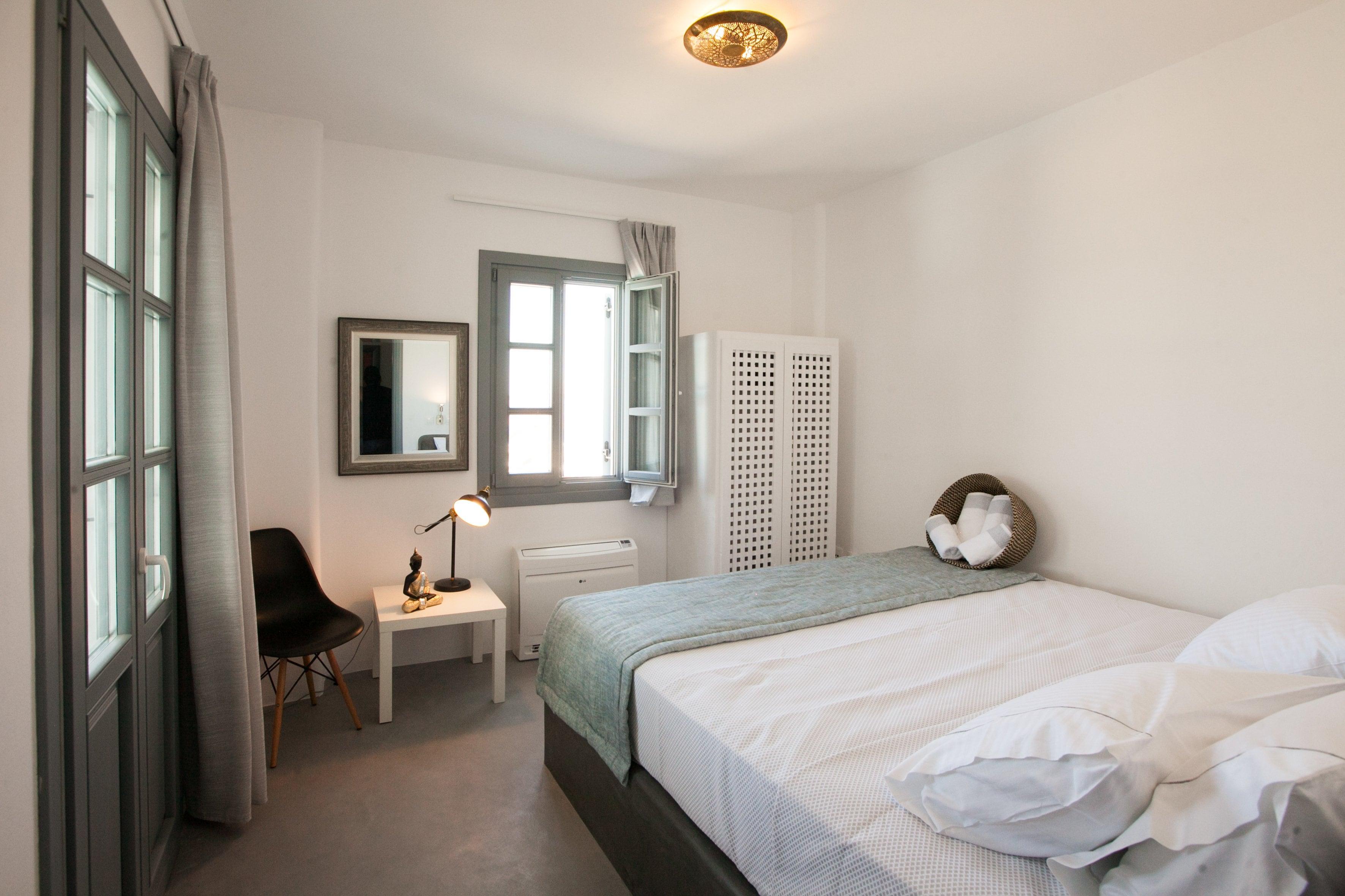 Santorini  - Maison  - picture 6