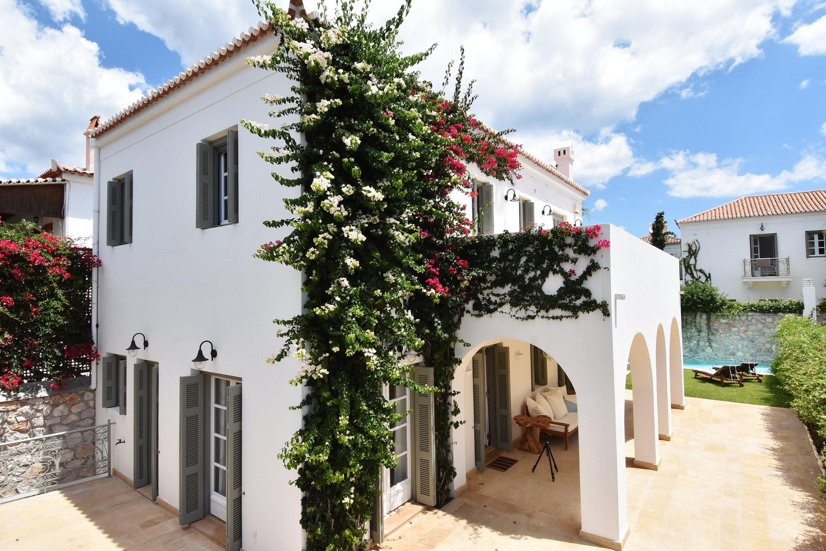 House Spetses  -  ref GR-558-S (picture 3)