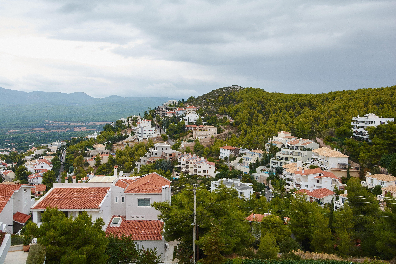 Athens  - Maison  - picture 11