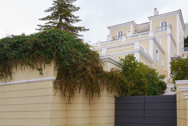 Athens  - Maison  - picture 12