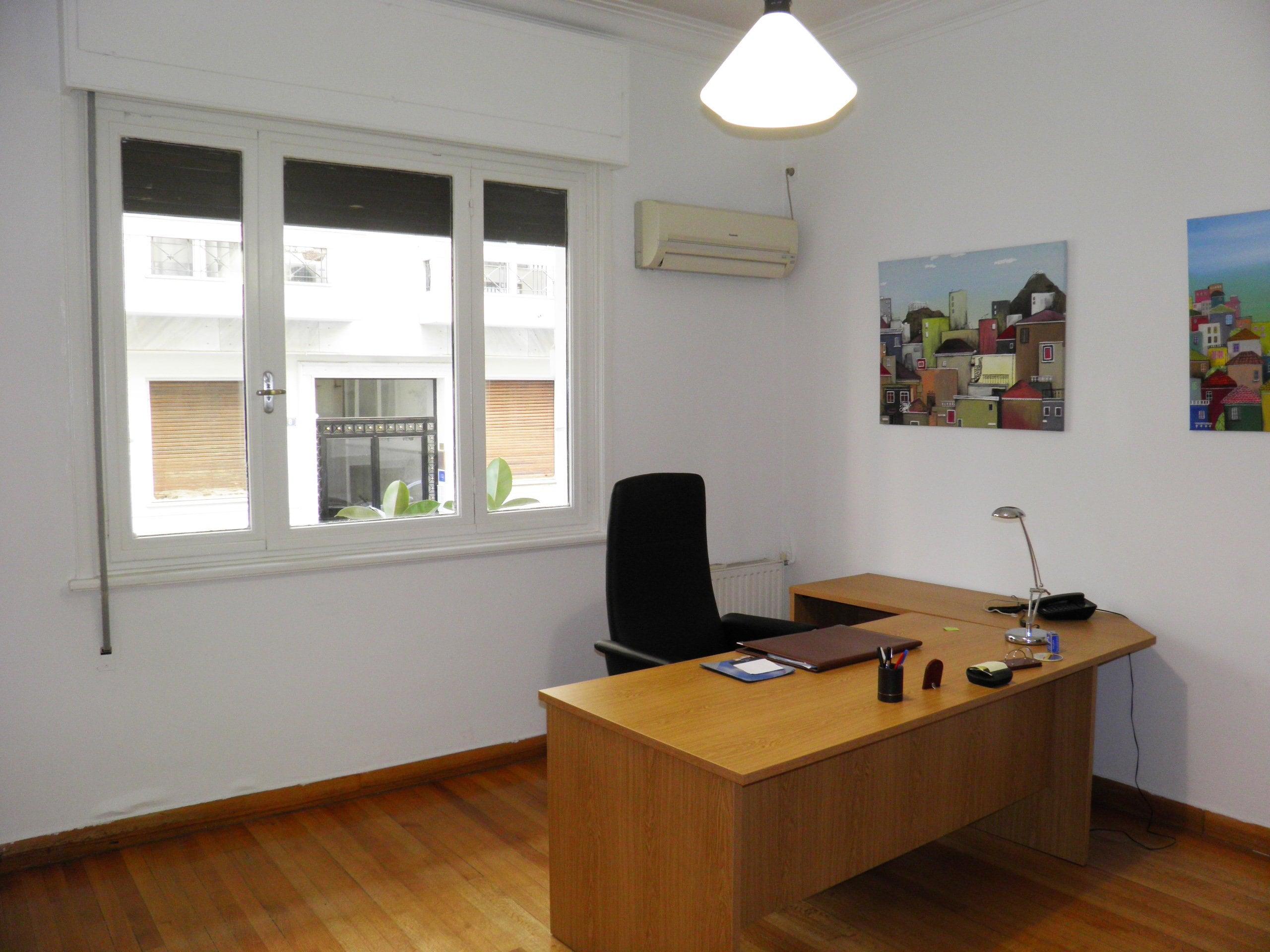 Appartement Anaktora  -  ref GR-1870-S (picture 3)