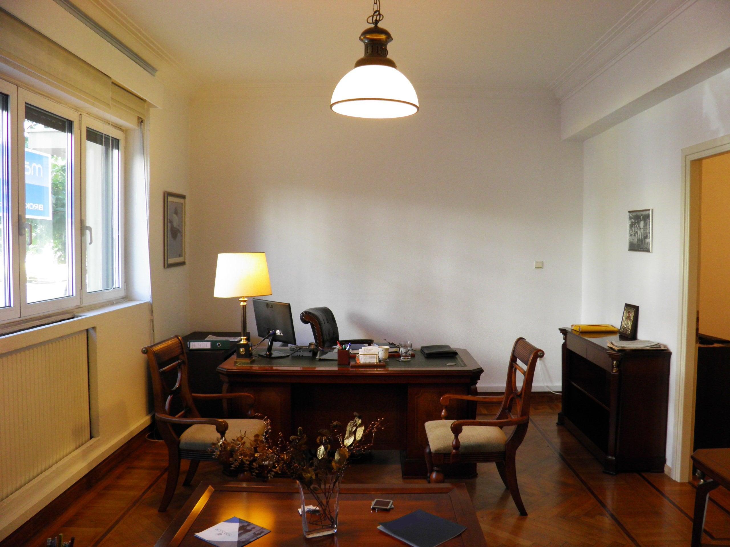 Appartement Anaktora  -  ref GR-1870-S (picture 2)