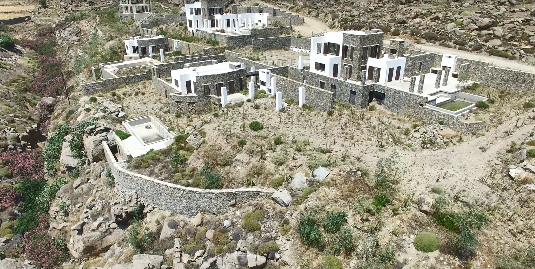 House Mykonos  -  ref GR-1012-S (picture 1)