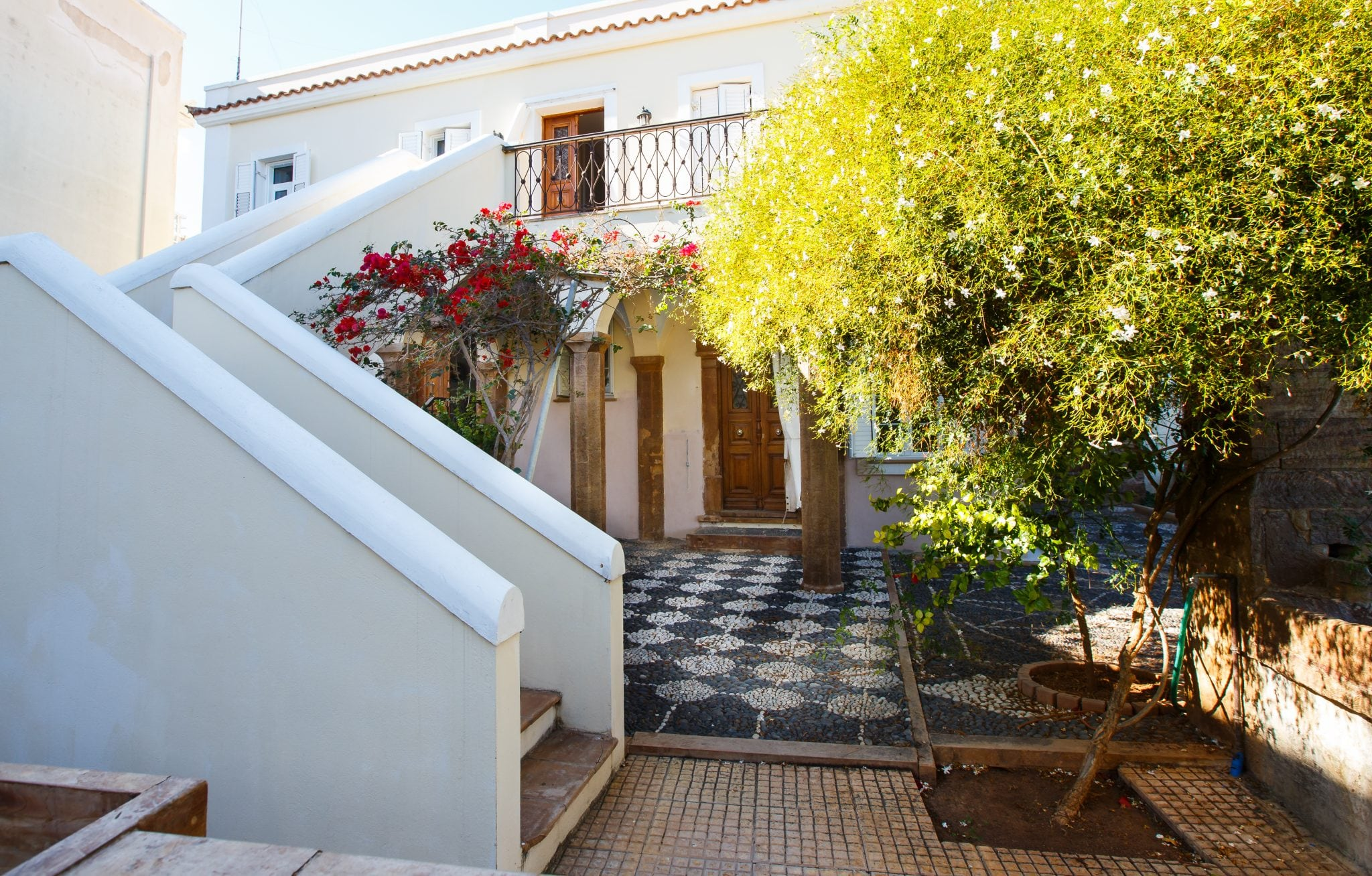Casa Chios  -  ref GR-4005-S (picture 3)