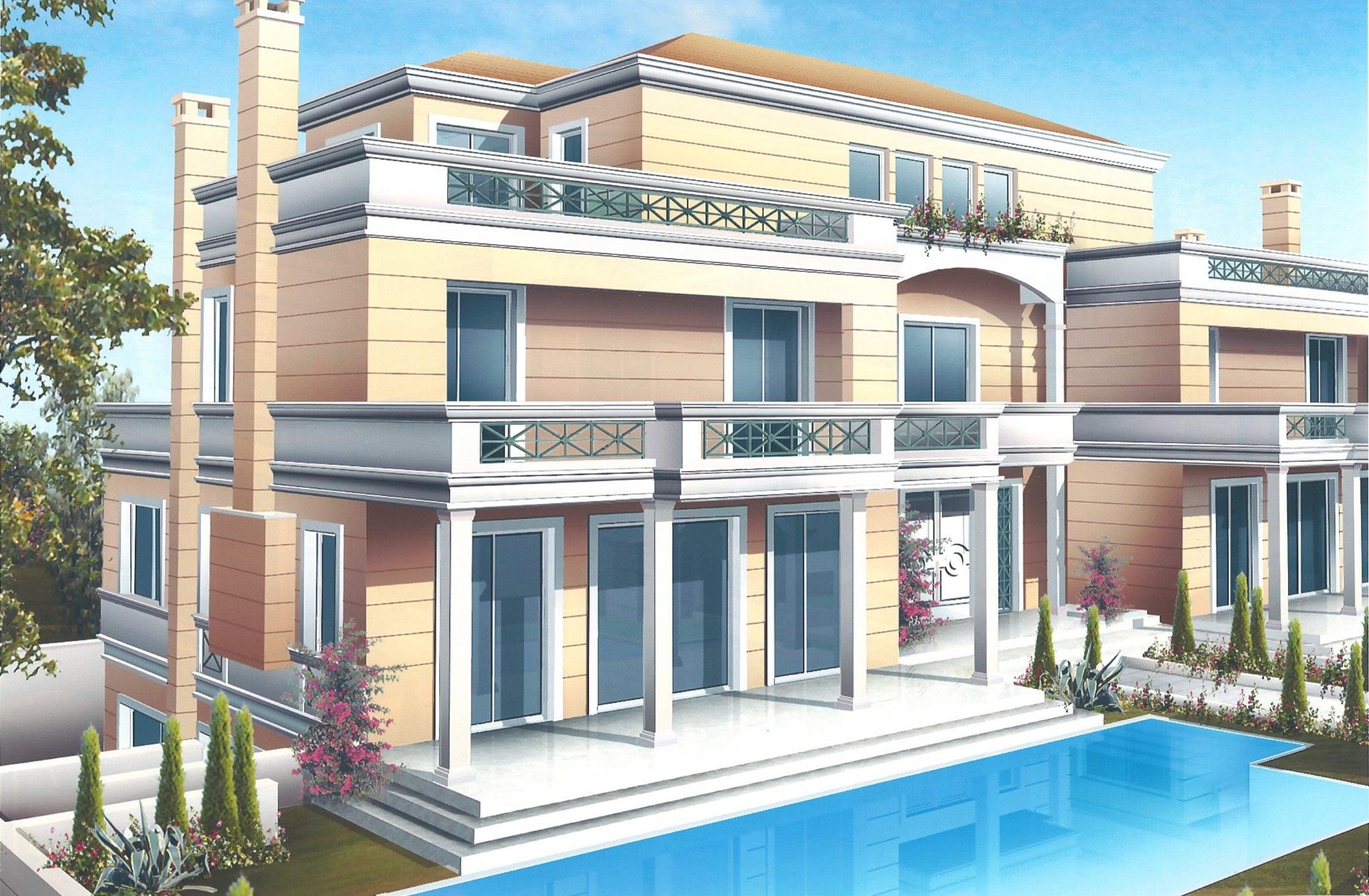 Voula  - Maison  - picture 3