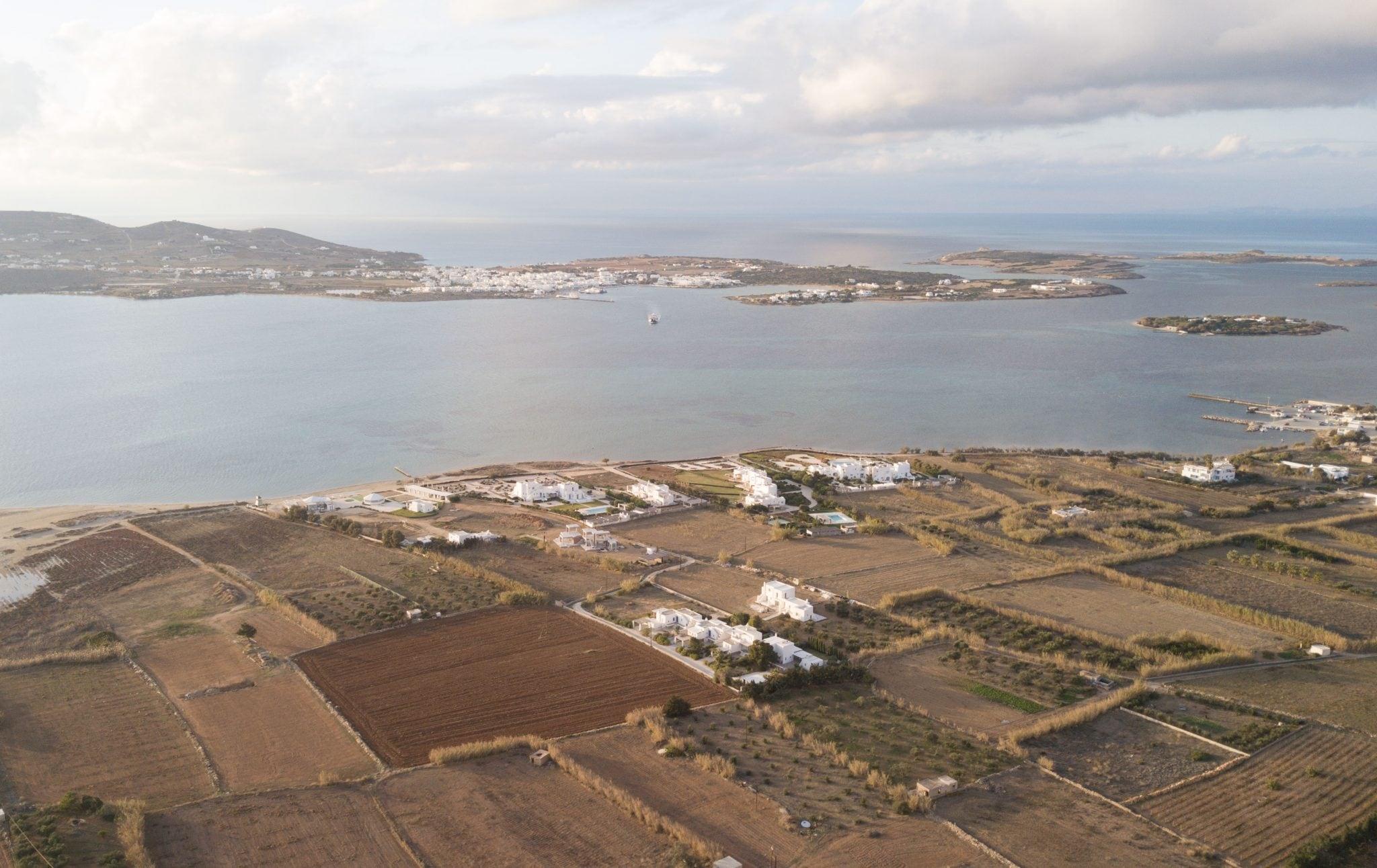 Terreno Paros  -  ref GR-4041-S (picture 2)