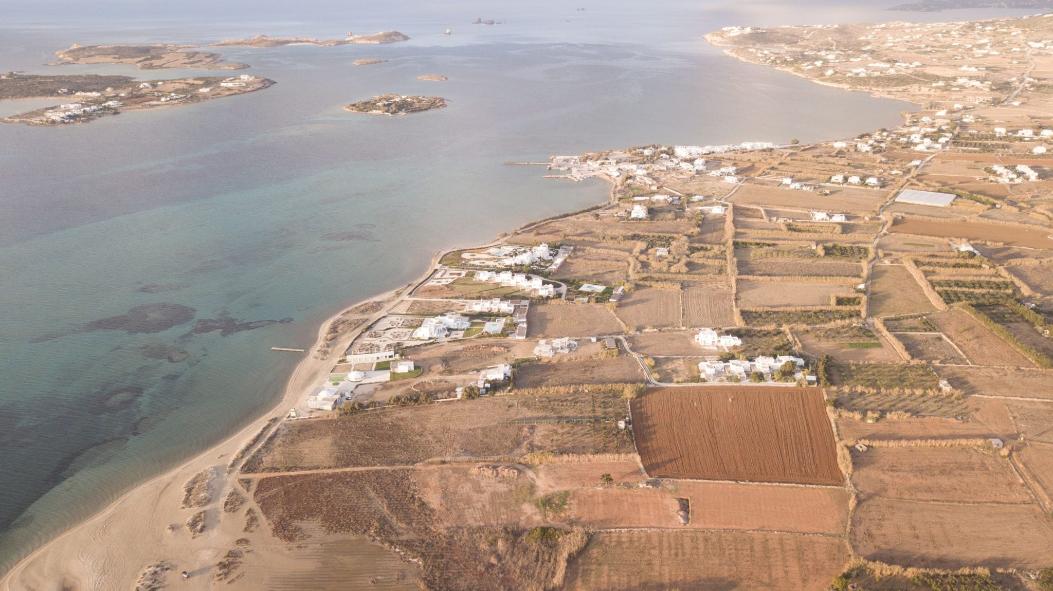 Terreno Paros  -  ref GR-4041-S (picture 3)