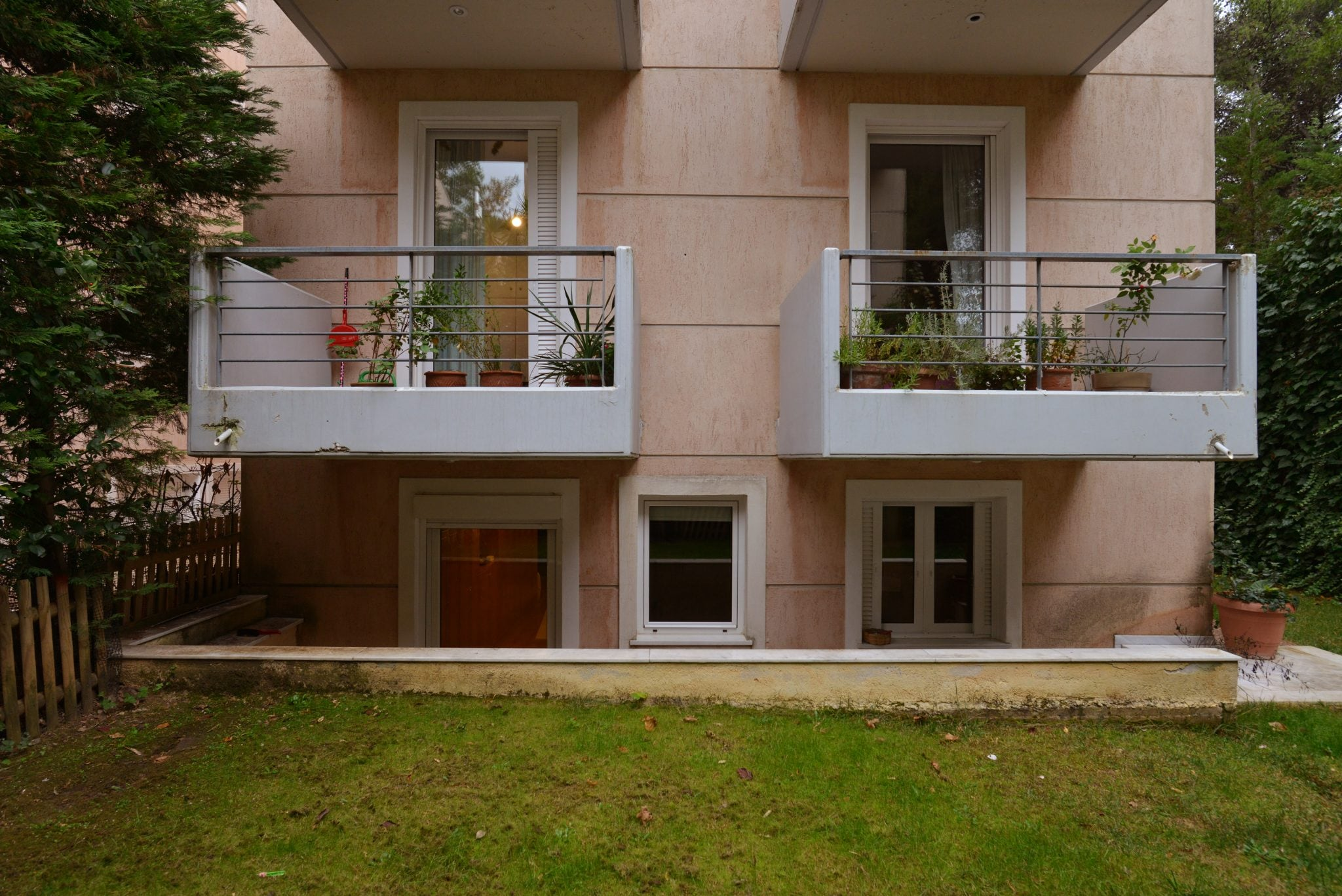 Drosia  - Maison  - picture 8