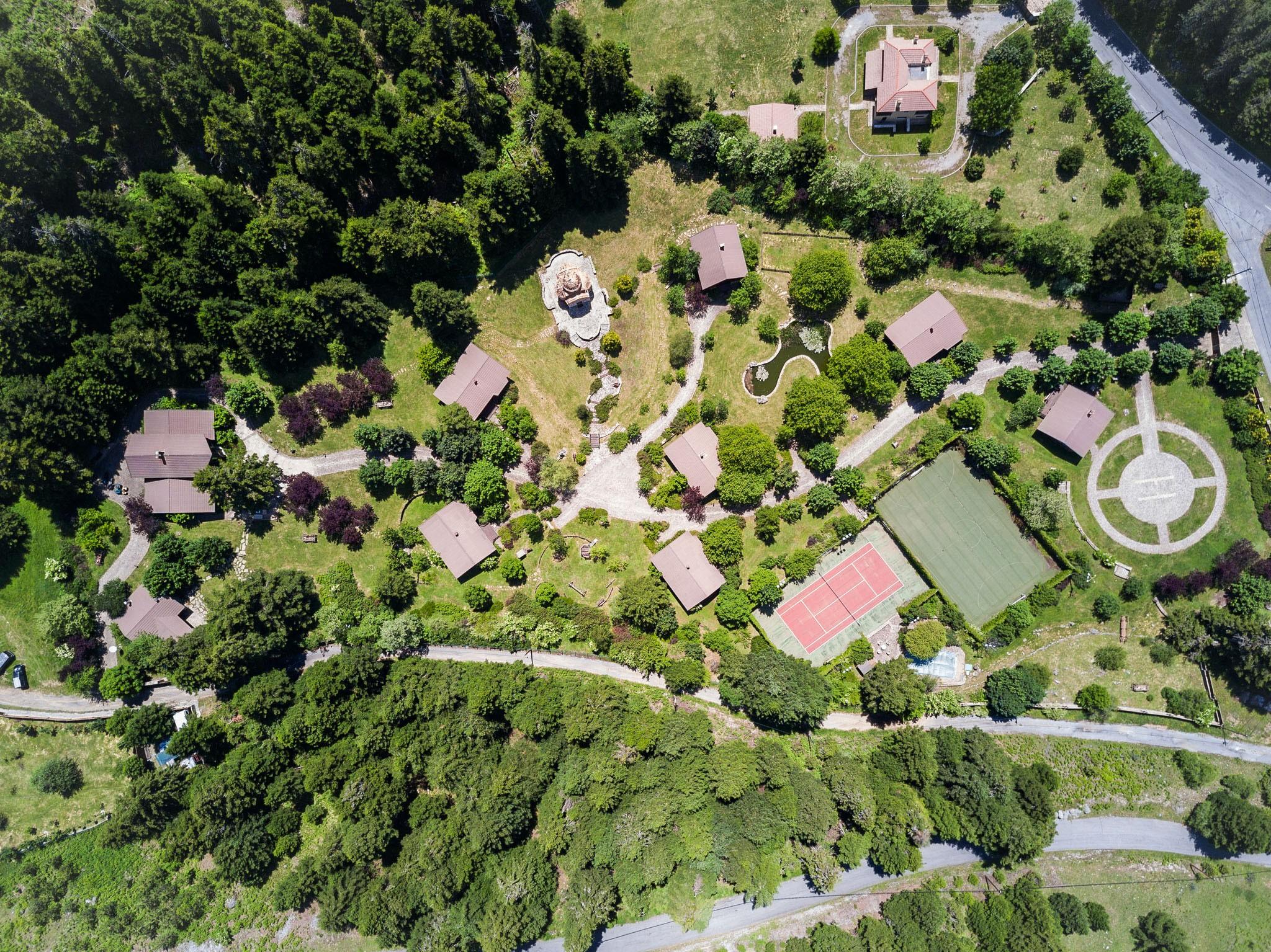House, Vytina - Ref GR-4185