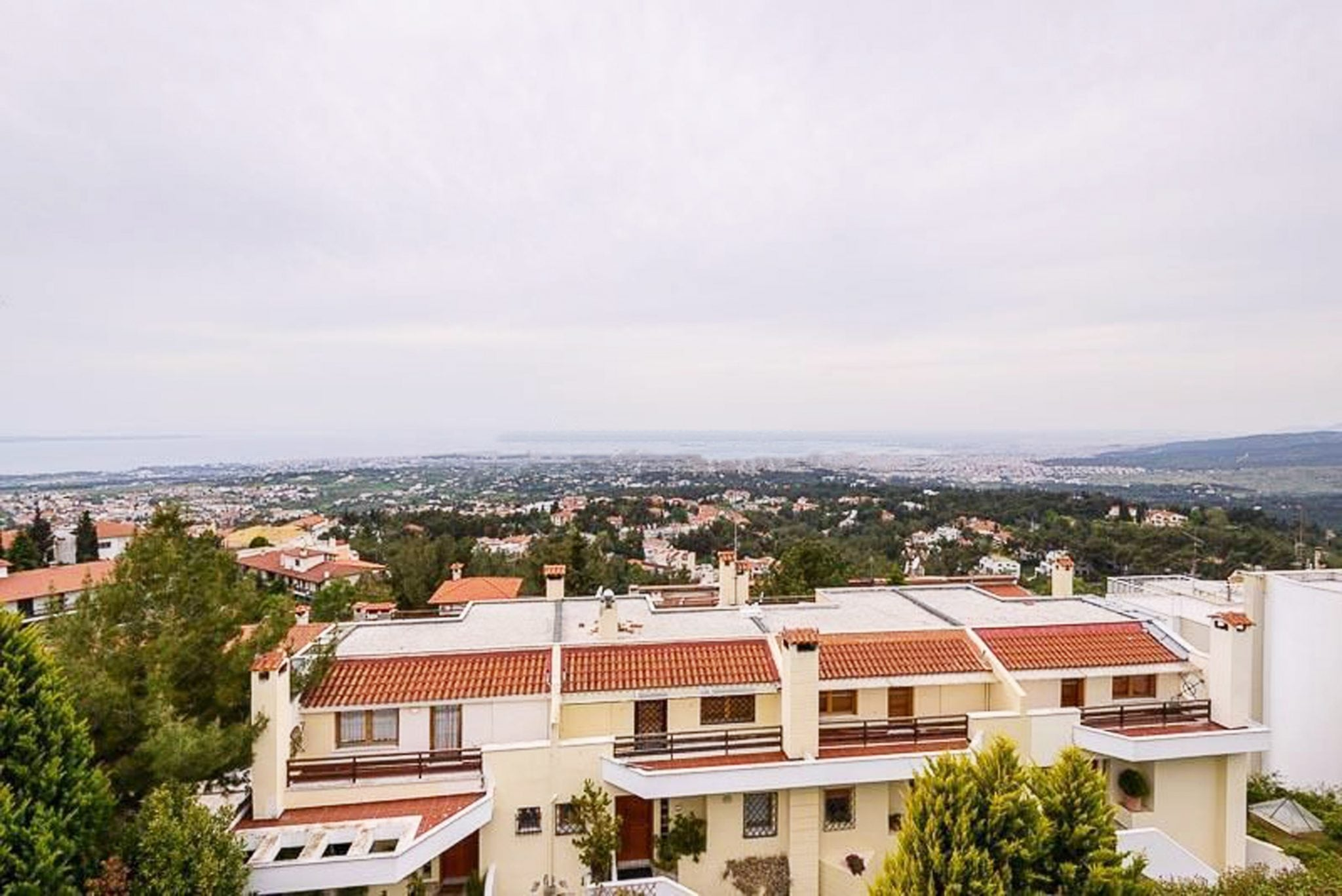 Casa Panorama  -  ref GR-4169-S (picture 3)