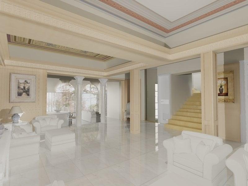 Casa Neo Faliro  -  ref GR-3273-S (picture 3)