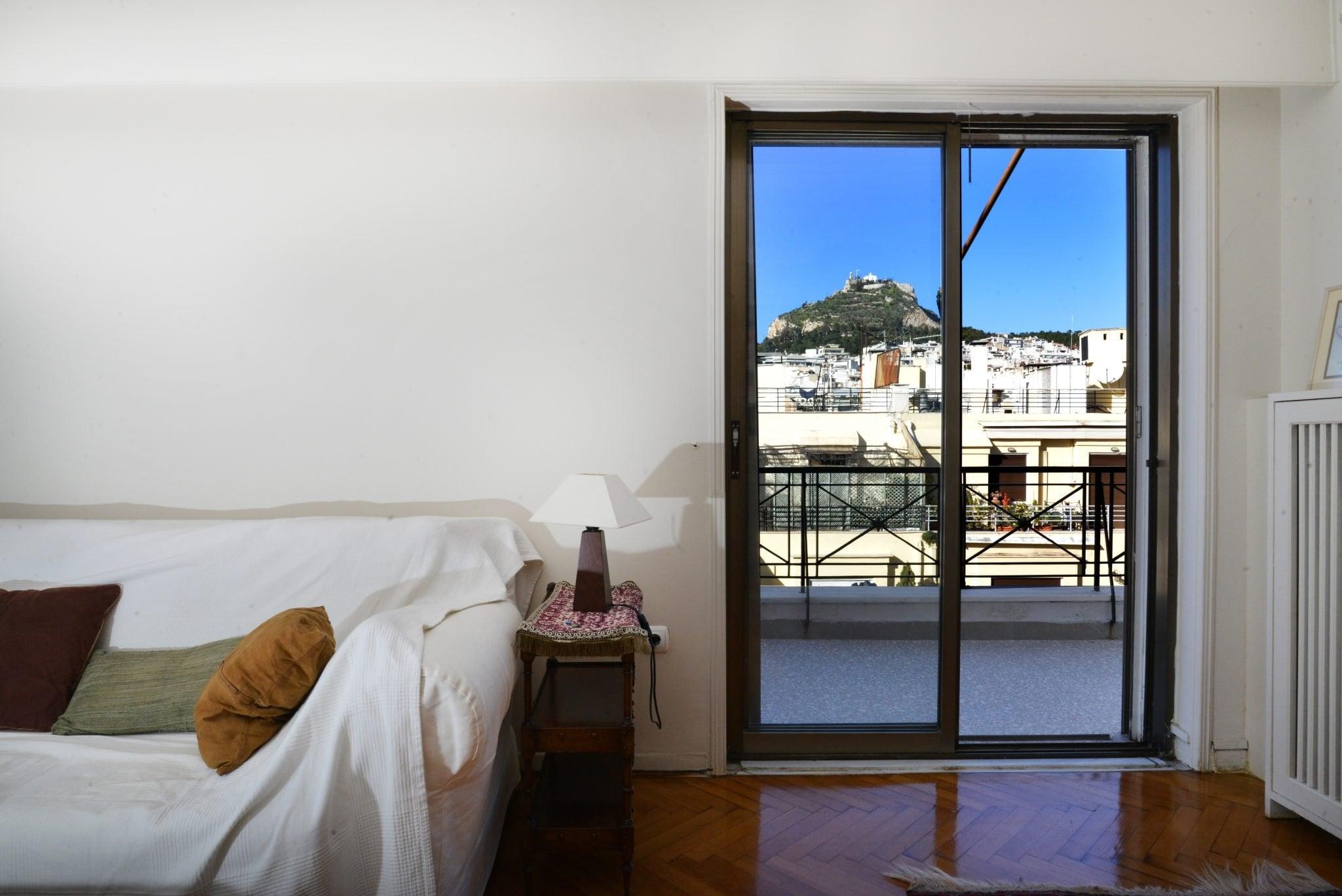 Appartement Anaktora  -  ref GR-3996-S (picture 3)