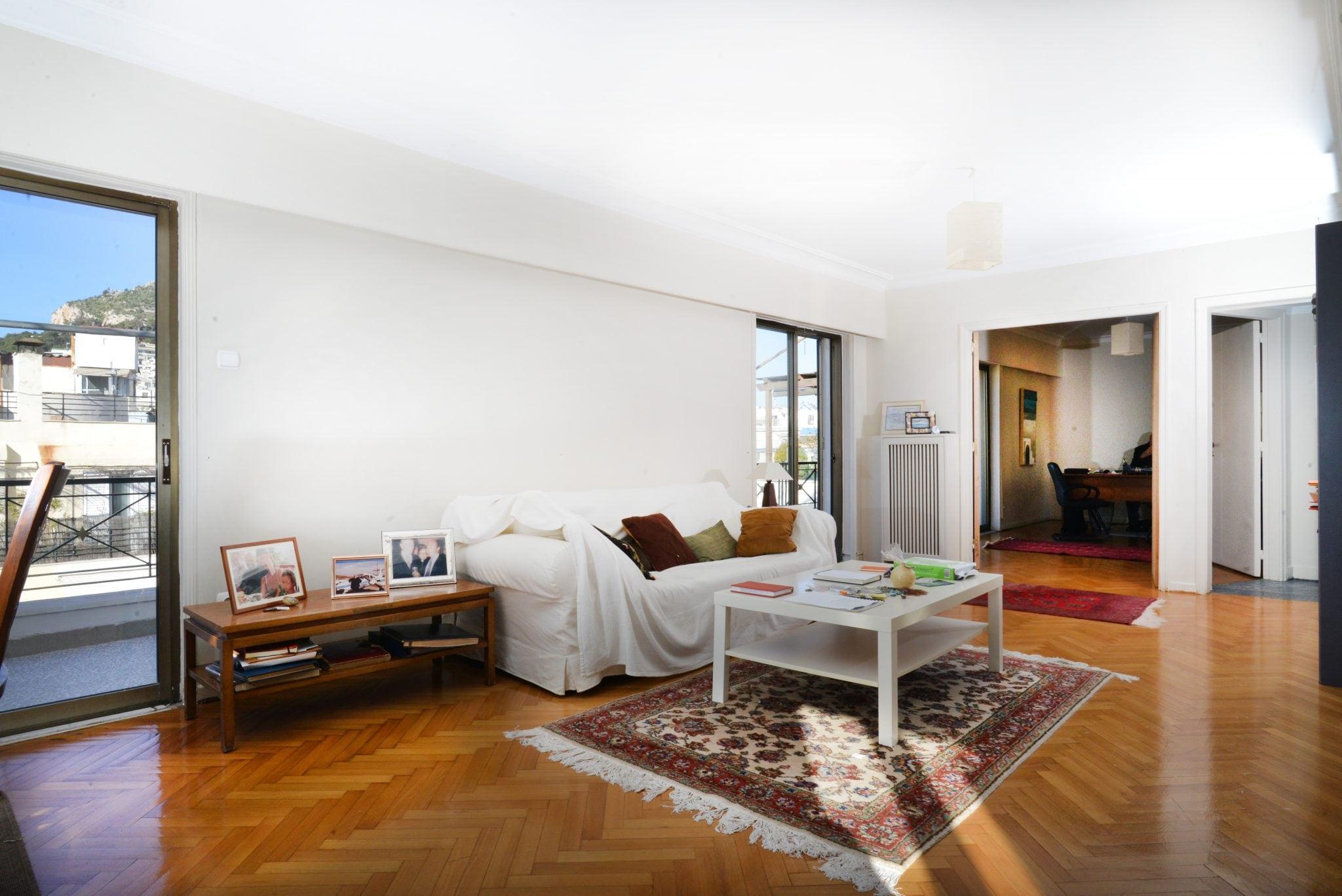 Appartement Anaktora  -  ref GR-3996-S (picture 2)
