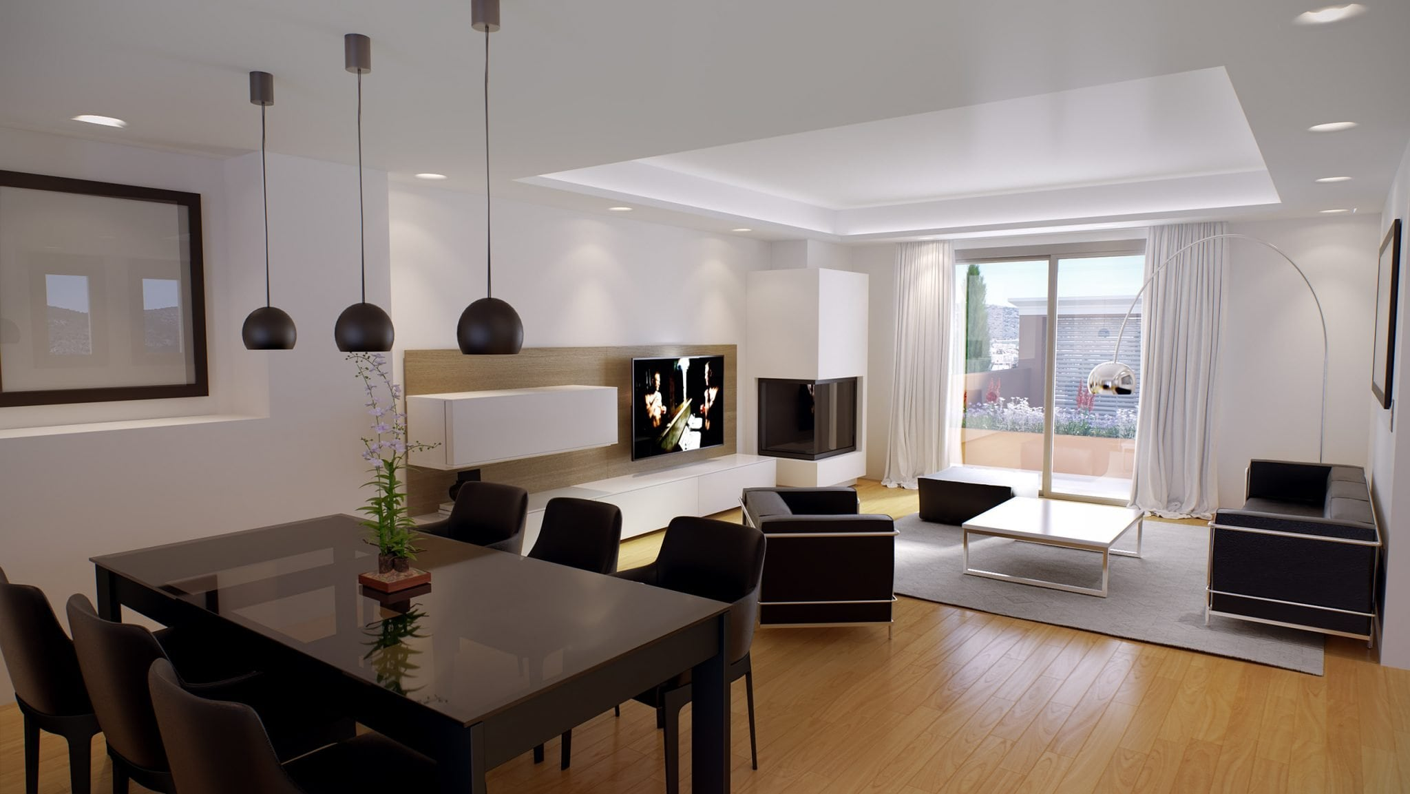 Casa Vari  -  ref GR-4208-S (picture 3)