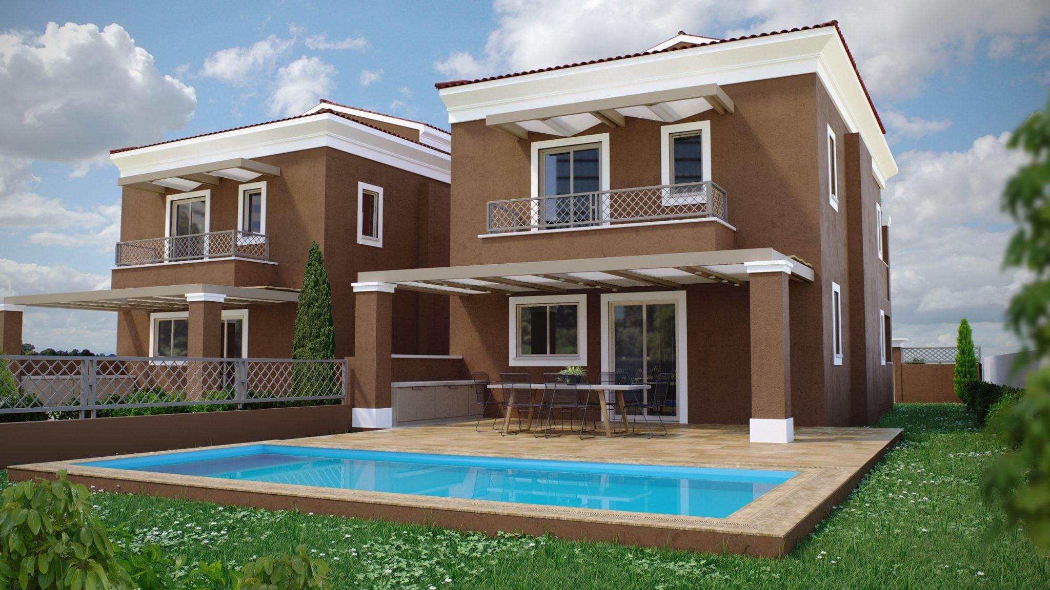 Casa Vari  -  ref GR-4208-S (picture 2)