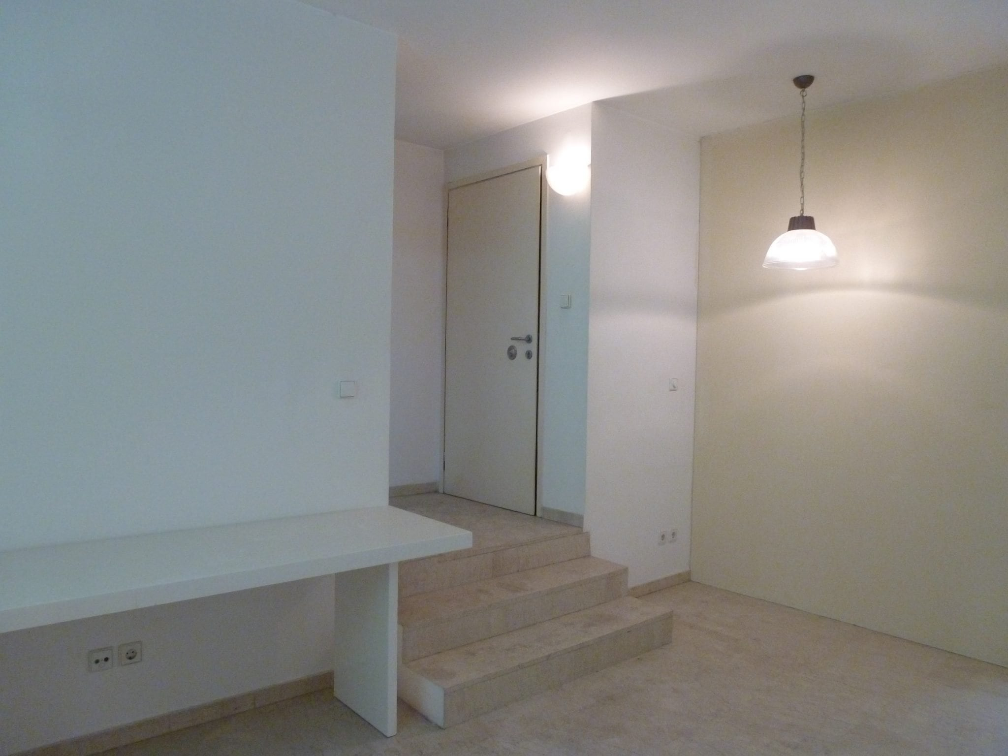 Appartement Lykavittos  -  ref GR-4309-S (picture 3)