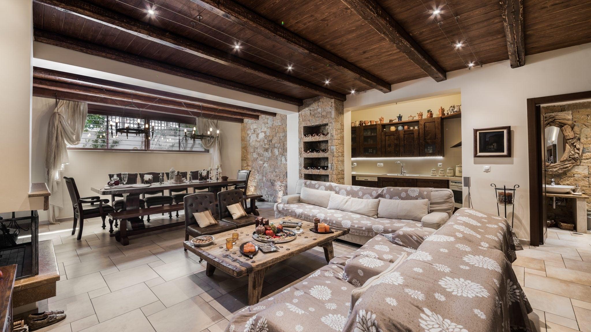 Casa Vari  -  ref GR-4207-S (picture 2)